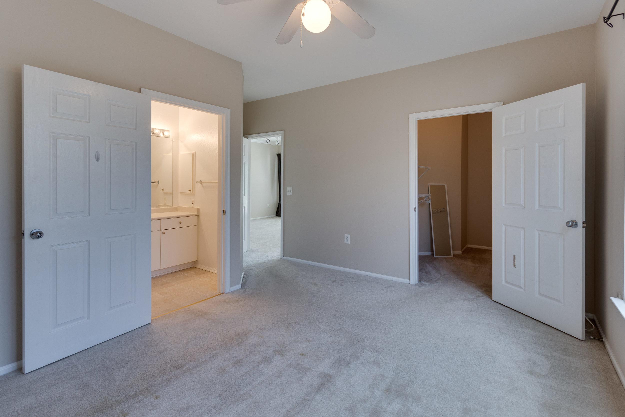 3009 Nicosh Cir Unit 4301-print-013-25-Master Bedroom-4200x2800-300dpi.jpg