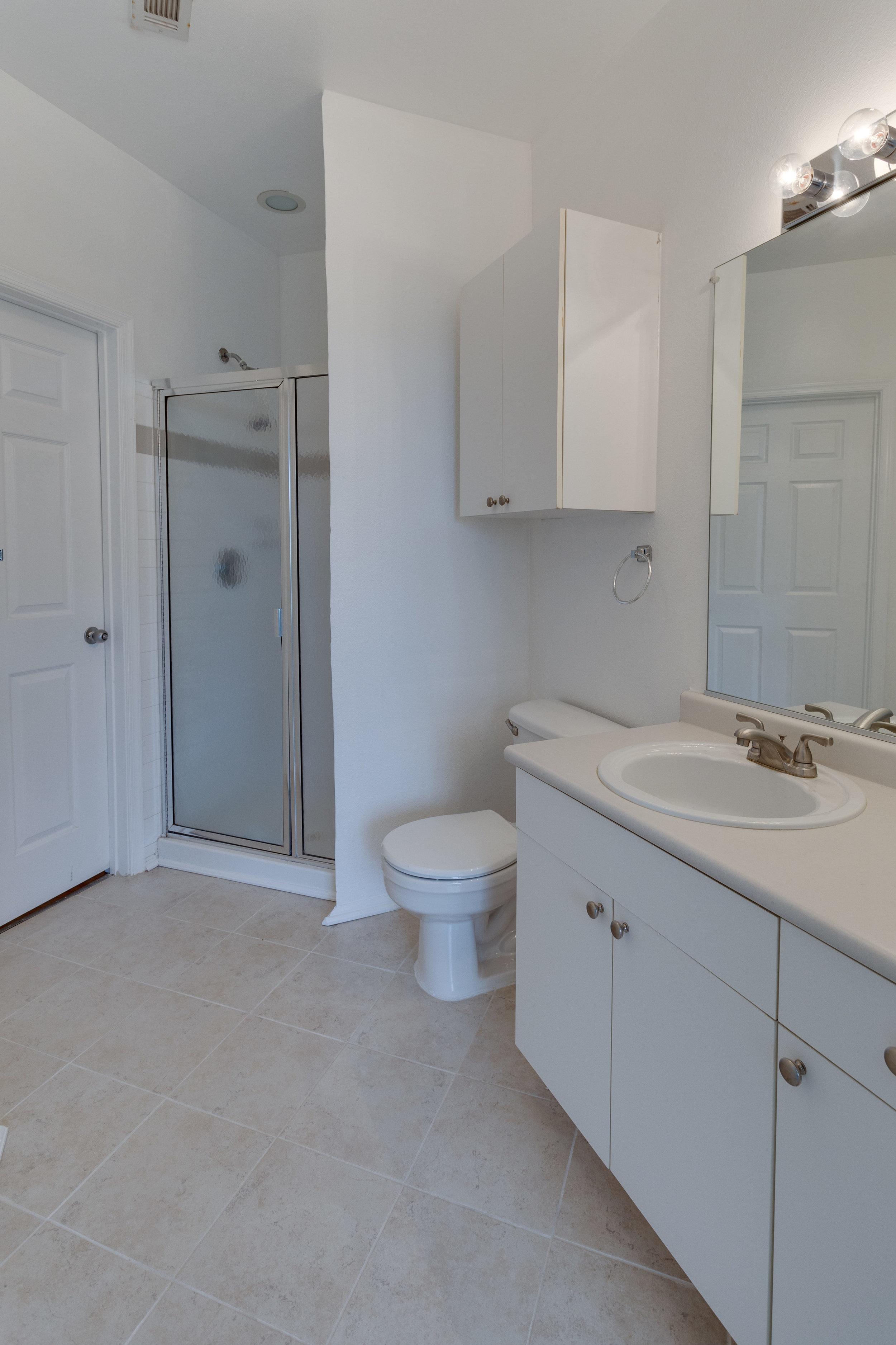 3009 Nicosh Cir Unit 4301-print-023-19-Bathroom-2800x4200-300dpi.jpg