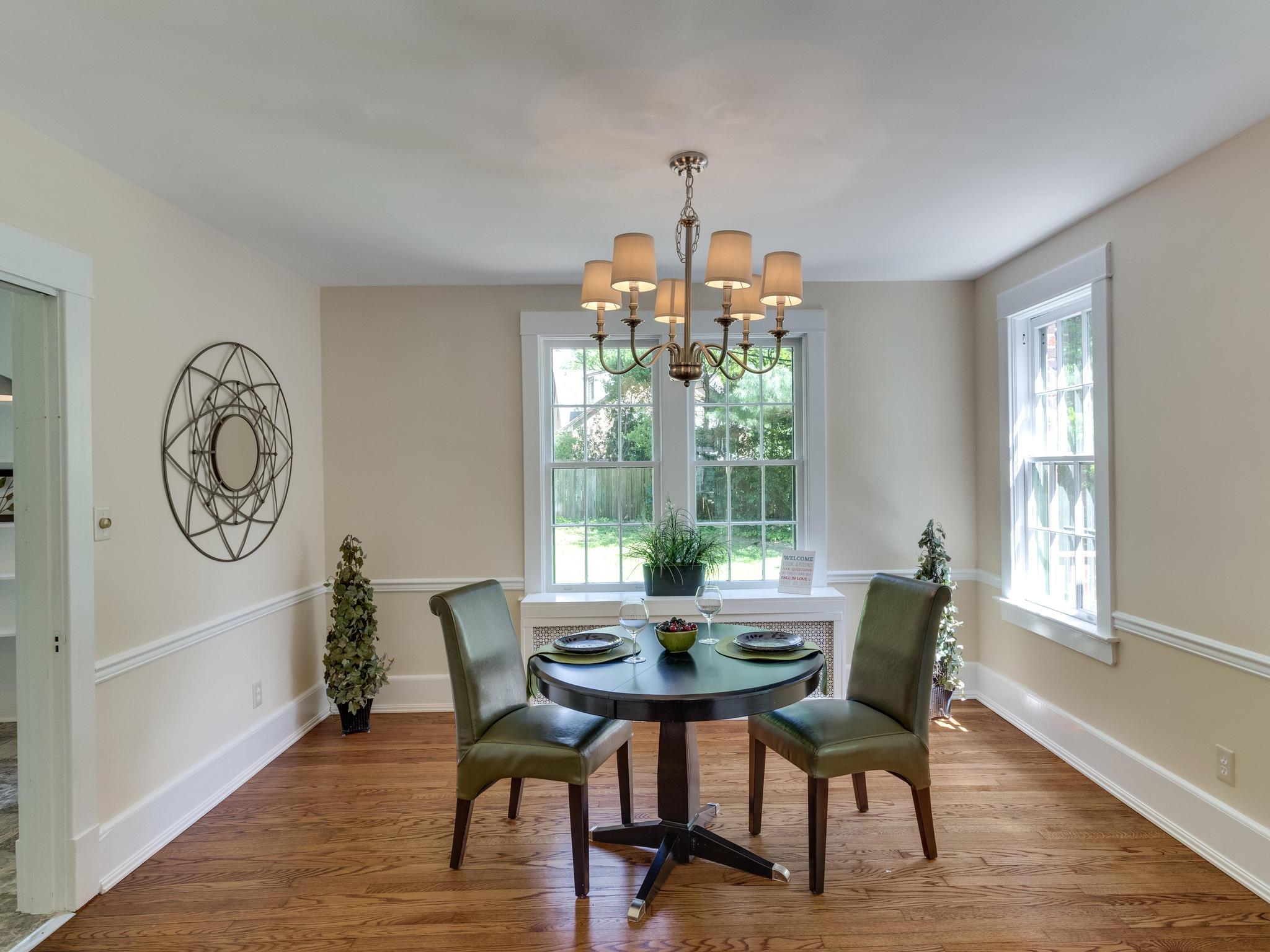 4903 Washington Blvd Arlington-MLS_Size-014-5-Dining Room-2048x1536-72dpi.jpg