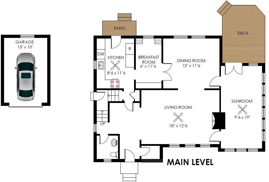 floorplan - main.JPG