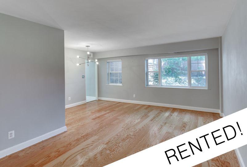 1307 North Ode Street, Unit 415, Arlington Represented Owner