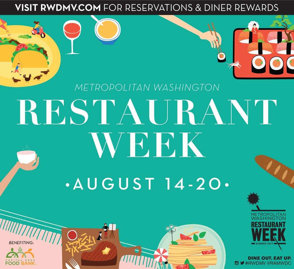 Restaurant Week 2017 Summer.jpg