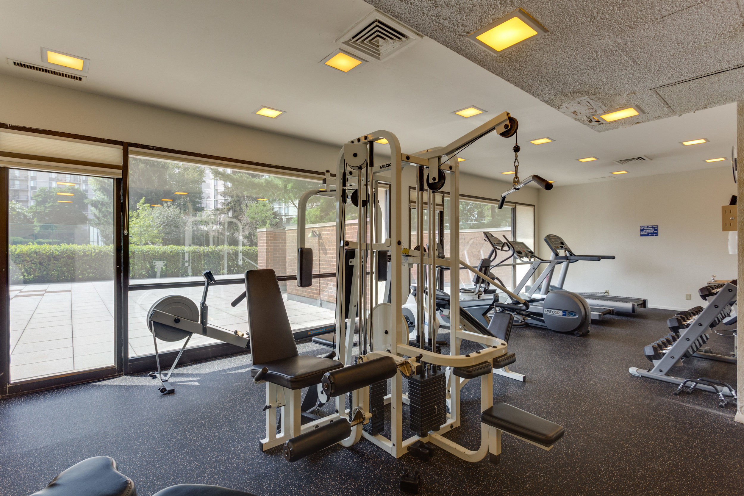 6800 Fleetwood Rd 120 McLean-print-072-12-Fitness Center-4200x2800-300dpi.jpg