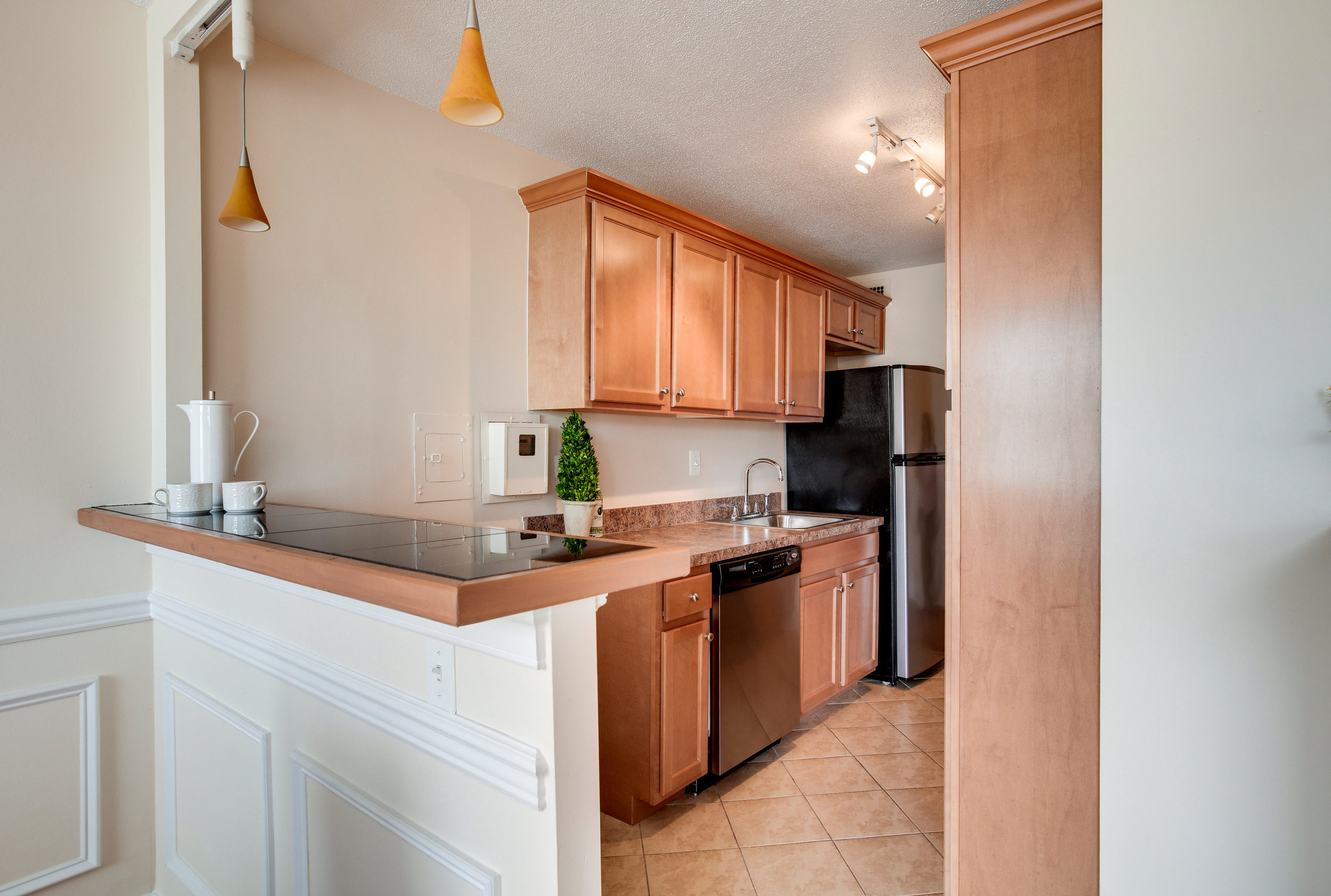 2030 N Adams St 1002 Arlington-print-012-64-Kitchen-4200x2827-300dpi.jpg
