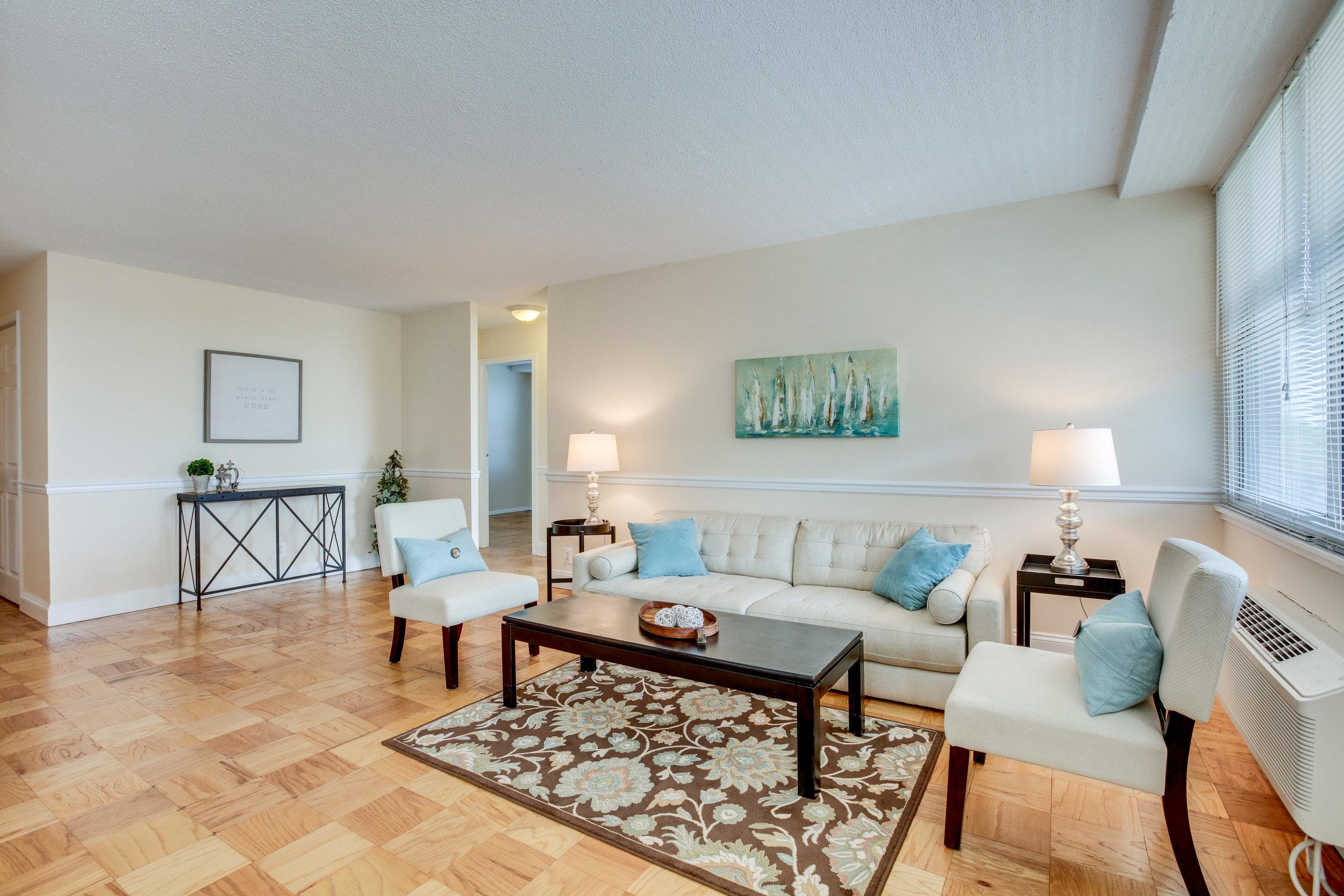 2030 N Adams St 1002 Arlington-print-018-93-Living Room-4200x2800-300dpi.jpg