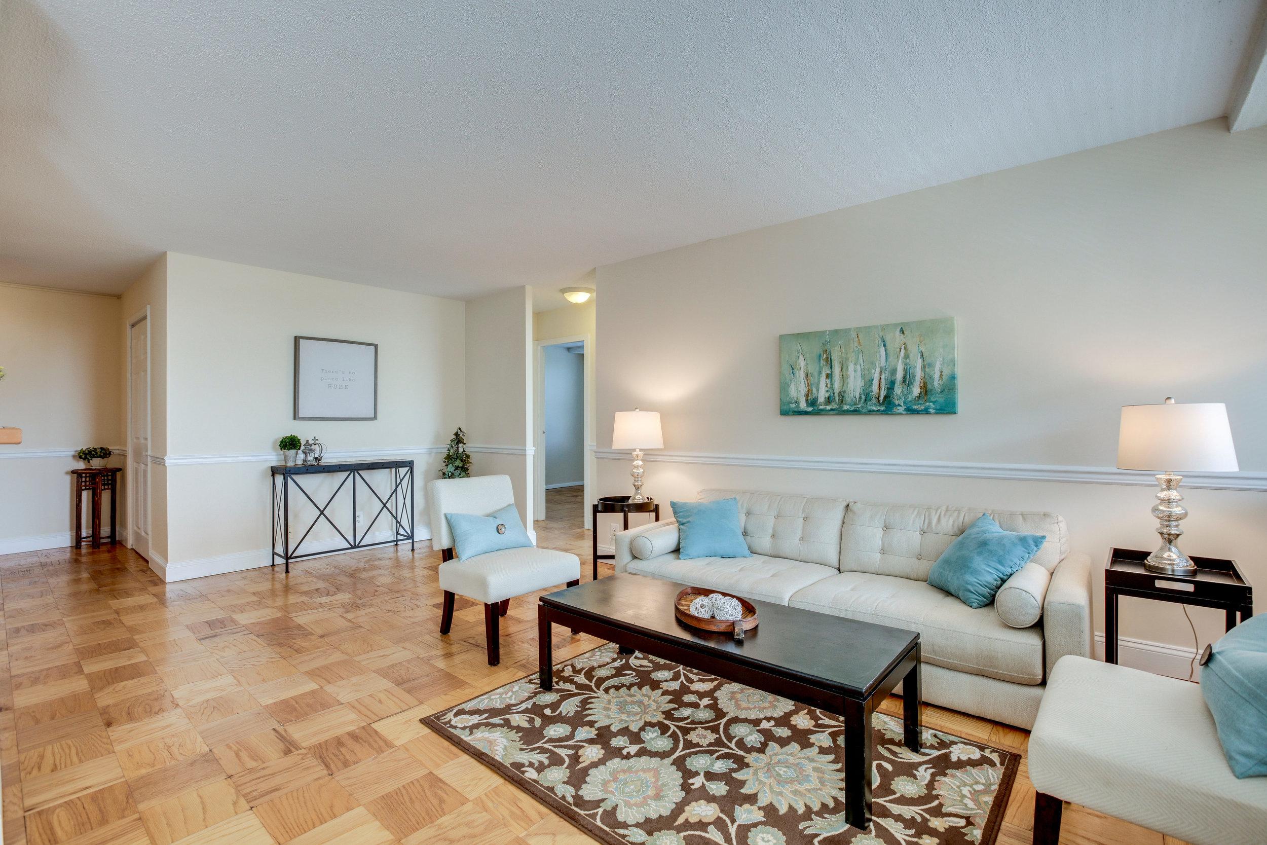 2030 N Adams St 1002 Arlington-print-019-89-Living Room-4200x2800-300dpi.jpg
