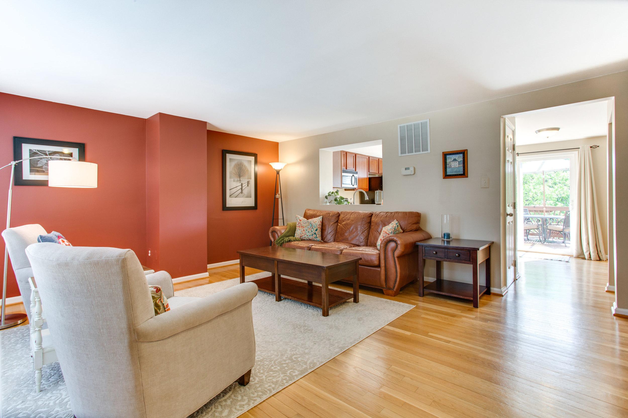 13939 Winding Ridge Ln-print-006-94-Living Room-4200x2800-300dpi.jpg