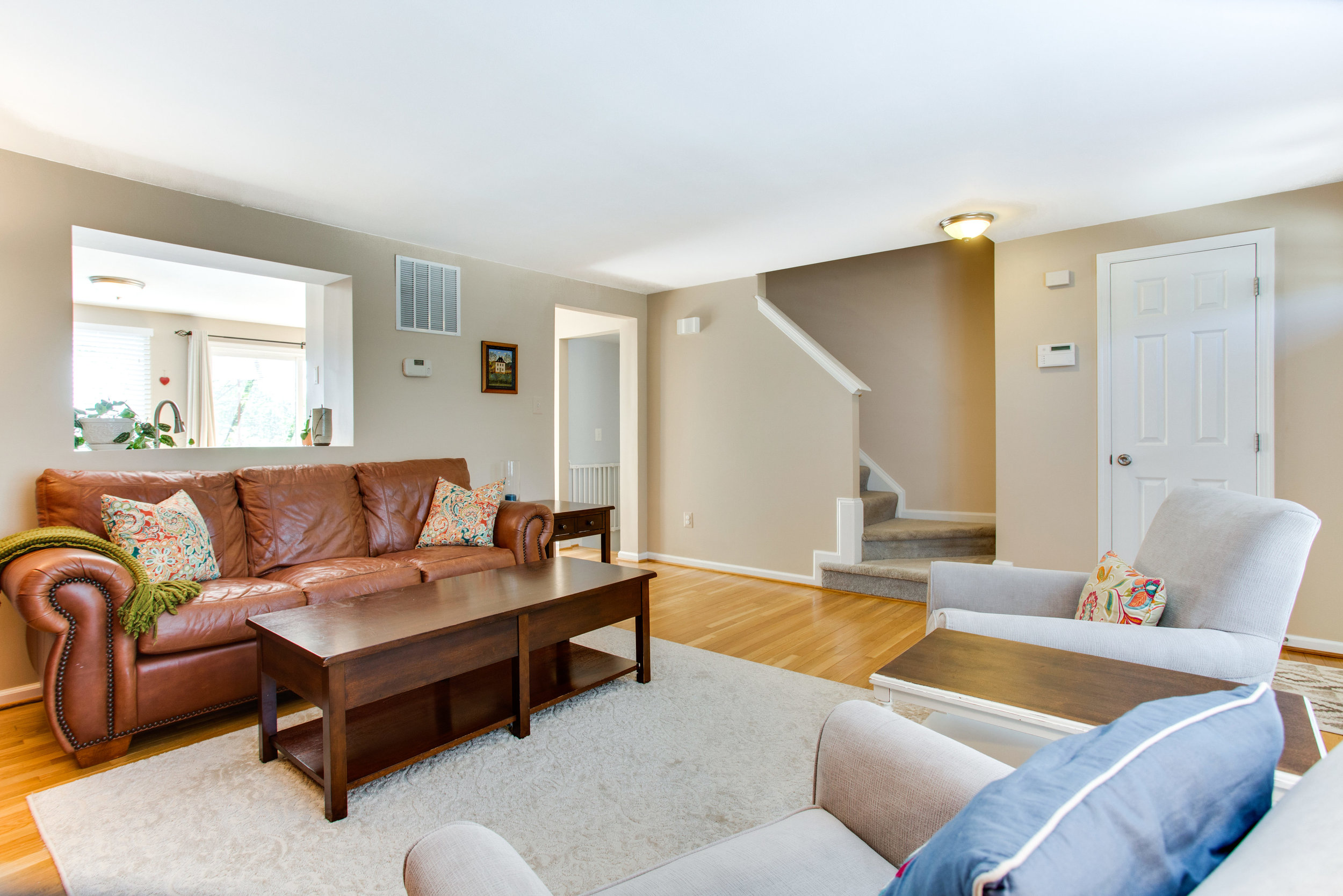 13939 Winding Ridge Ln-print-007-81-Living Room-4200x2800-300dpi.jpg