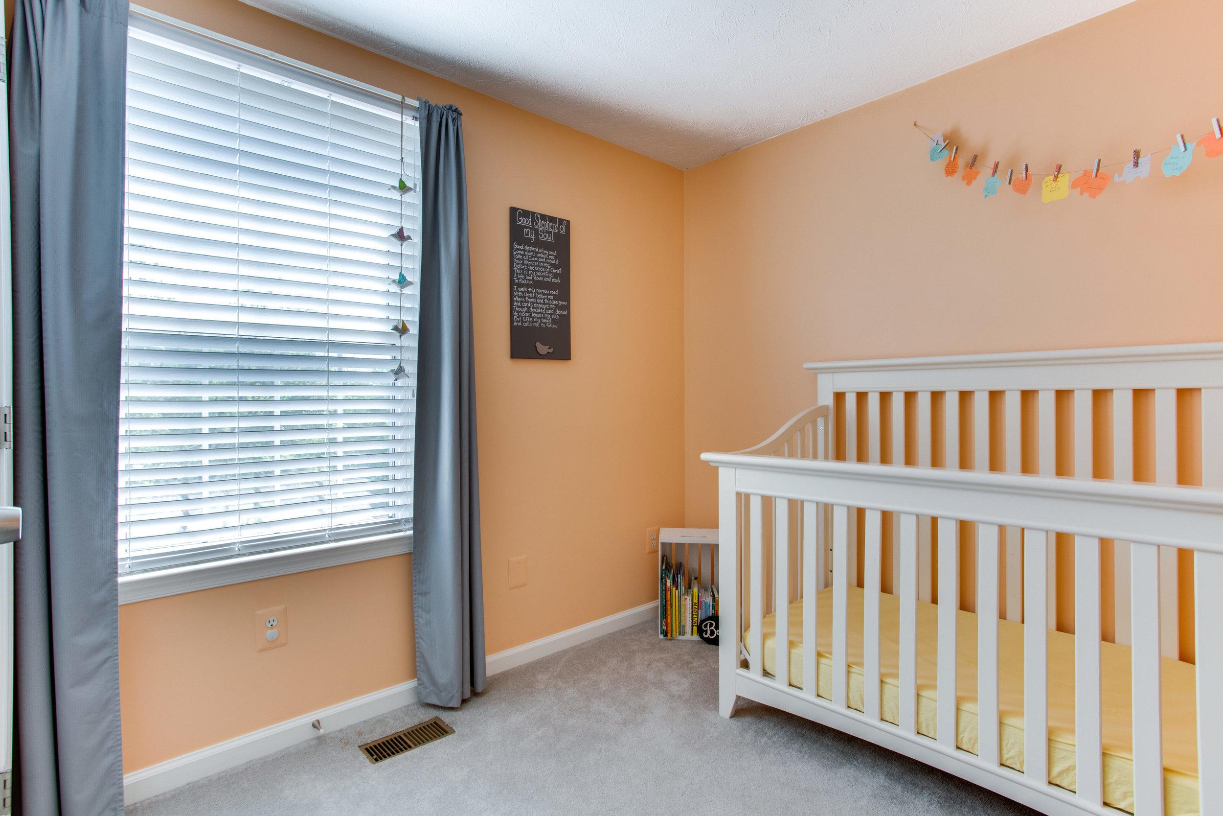 13939 Winding Ridge Ln-print-017-92-Bedroom-4200x2801-300dpi.jpg
