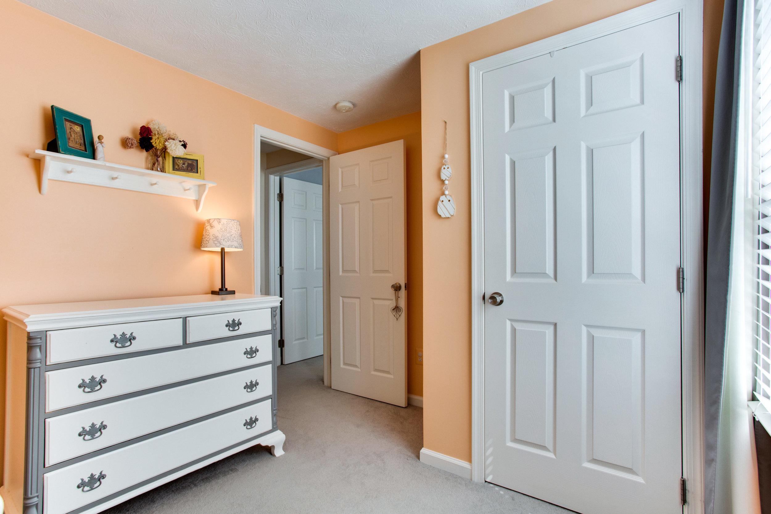 13939 Winding Ridge Ln-print-018-86-Bedroom-4200x2801-300dpi.jpg