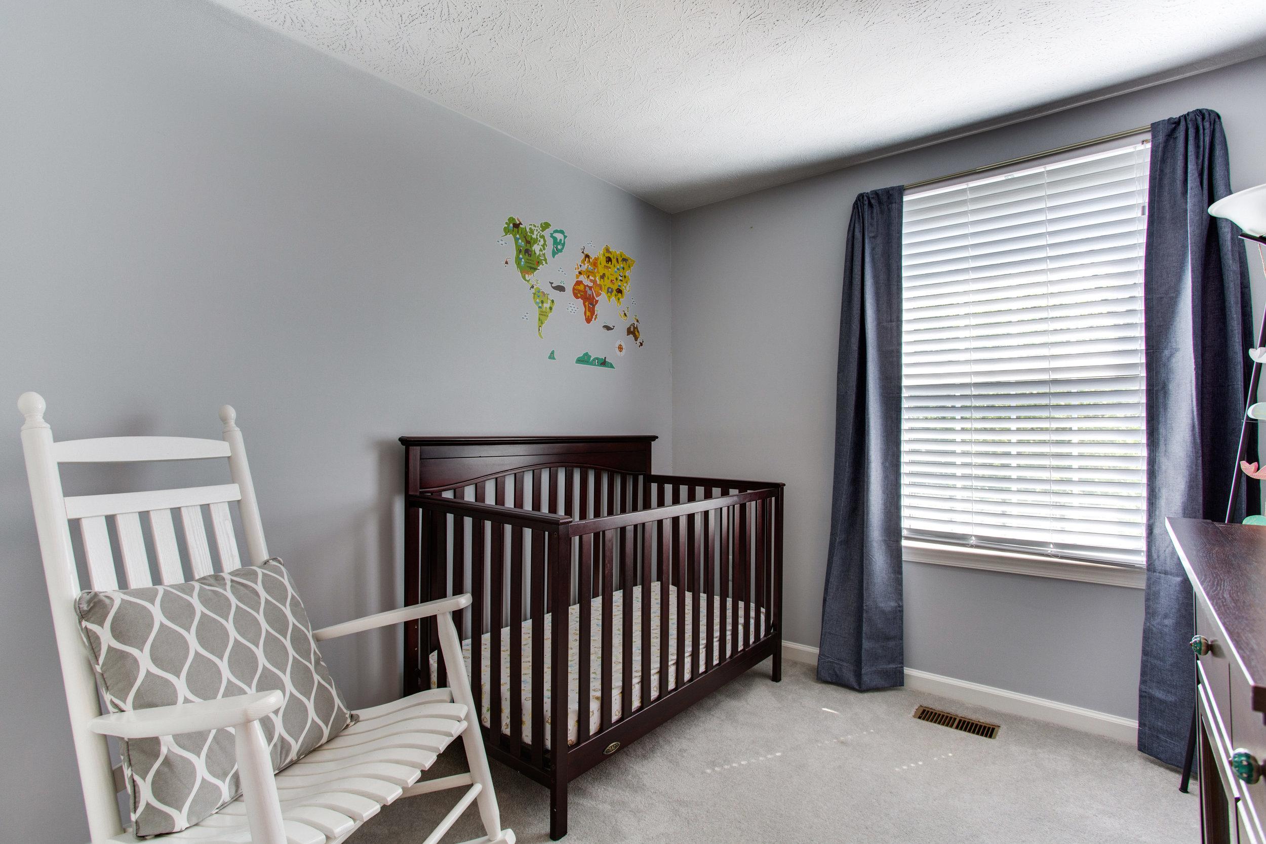13939 Winding Ridge Ln-print-019-85-Bedroom-4200x2801-300dpi.jpg