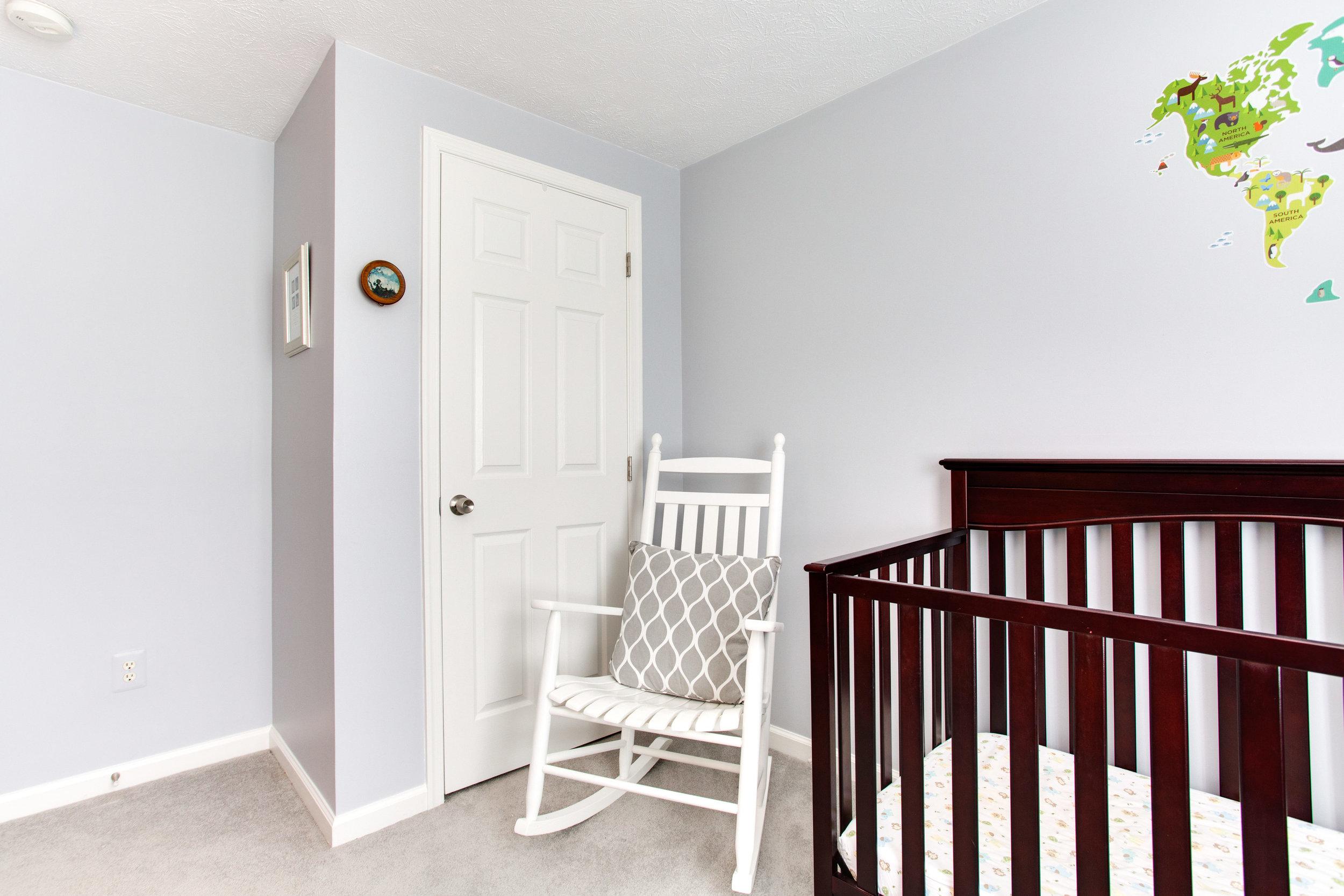 13939 Winding Ridge Ln-print-020-62-Bedroom-4200x2800-300dpi.jpg