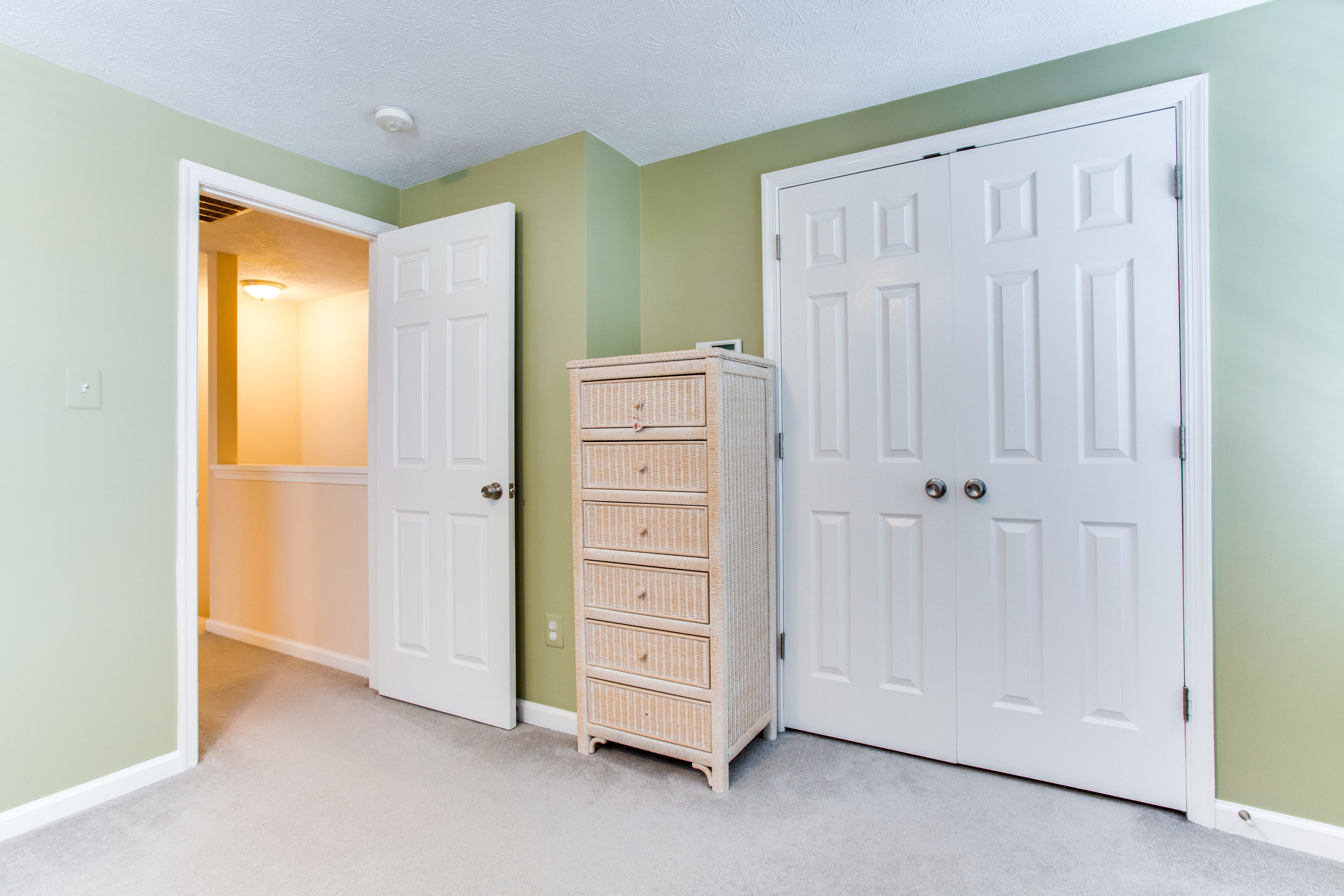 13939 Winding Ridge Ln-print-024-61-Master Bedroom-4200x2801-300dpi.jpg
