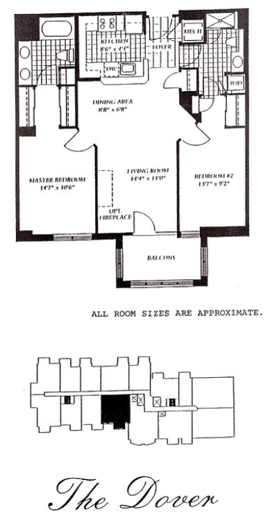 Floor Plan - The Dover.png