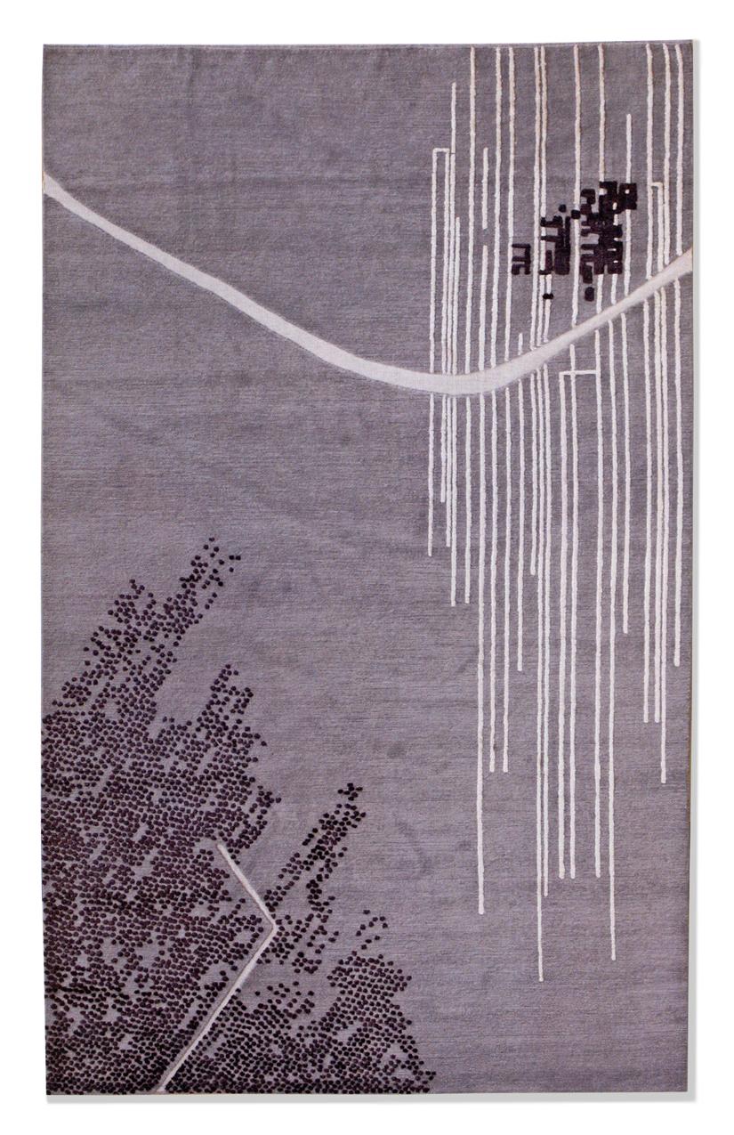 Final Handmade Rug