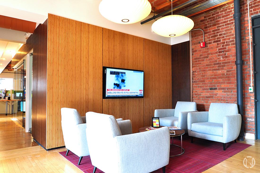A1 (AMP Agency Commercial Office Design Boston Architect).jpg