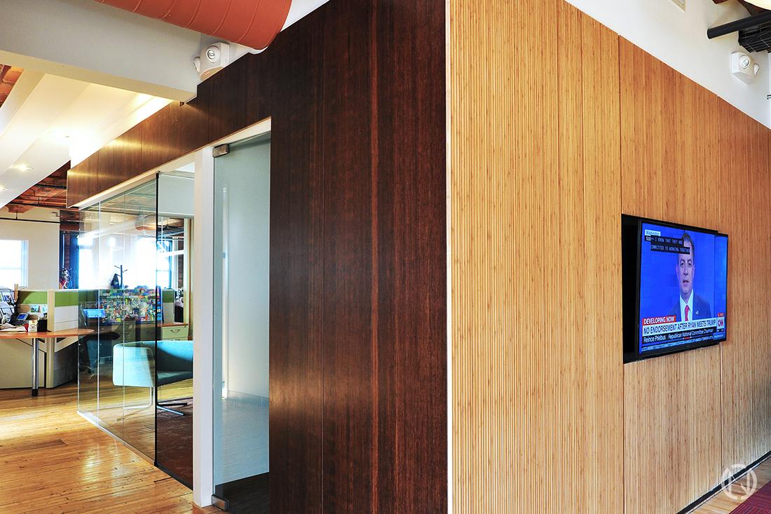 B1 (AMP Agency Commercial Office Design Boston Architect).jpg