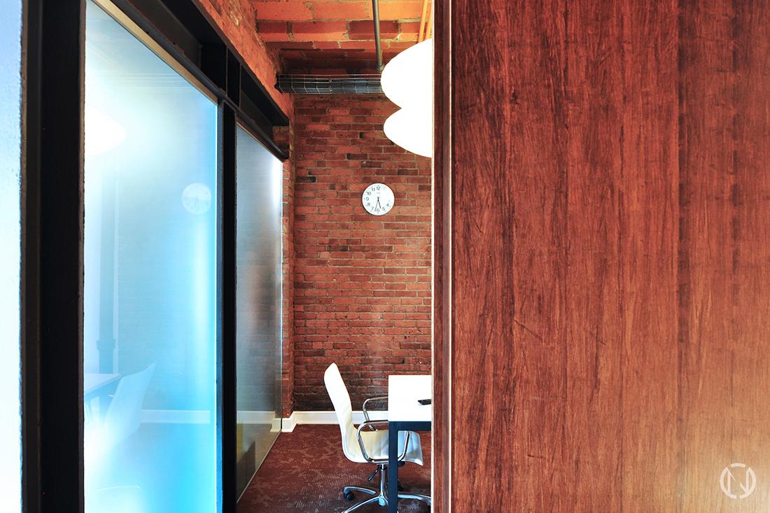 D1 (AMP Agency Commercial Office Design Boston Architect).jpg