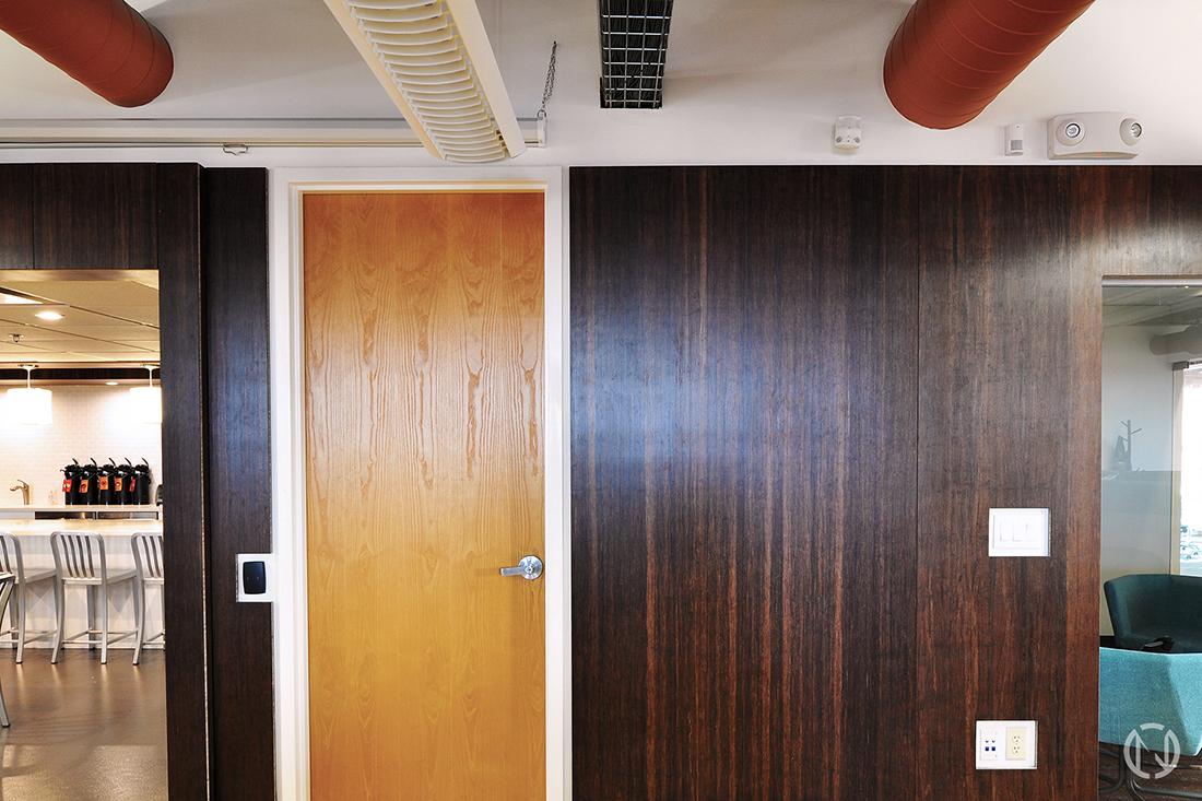 F1 (AMP Agency Commercial Office Design Boston Architect).jpg