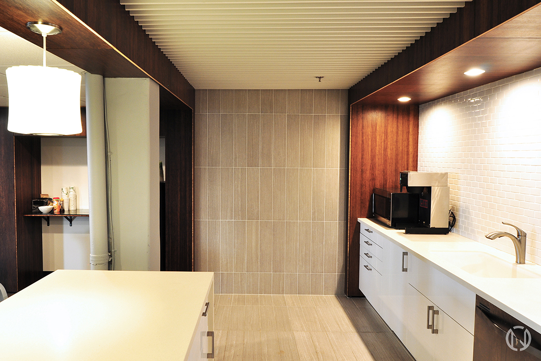 H1 (AMP Agency Commercial Office Design Boston Architect).jpg