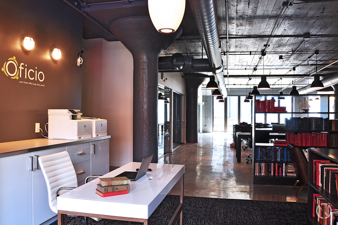 A1(Boston Coworking Commercial Office Design Boston Architect and Interior Designer).jpg