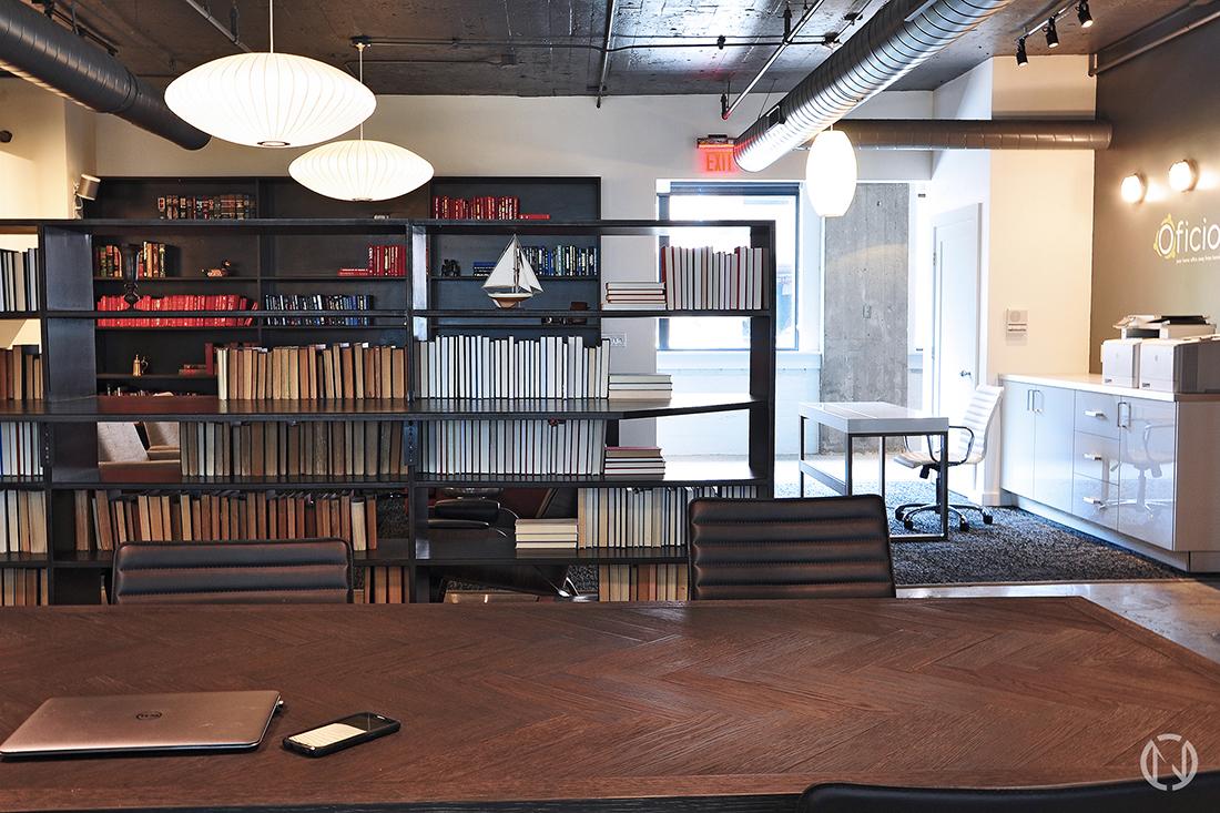 D1(Boston Coworking Commercial Office Design Boston Architect and Interior Designer).jpg