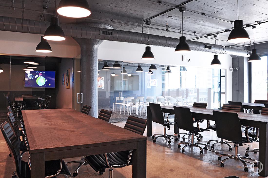 E1(Boston Coworking Commercial Office Design Boston Architect and Interior Designer).jpg