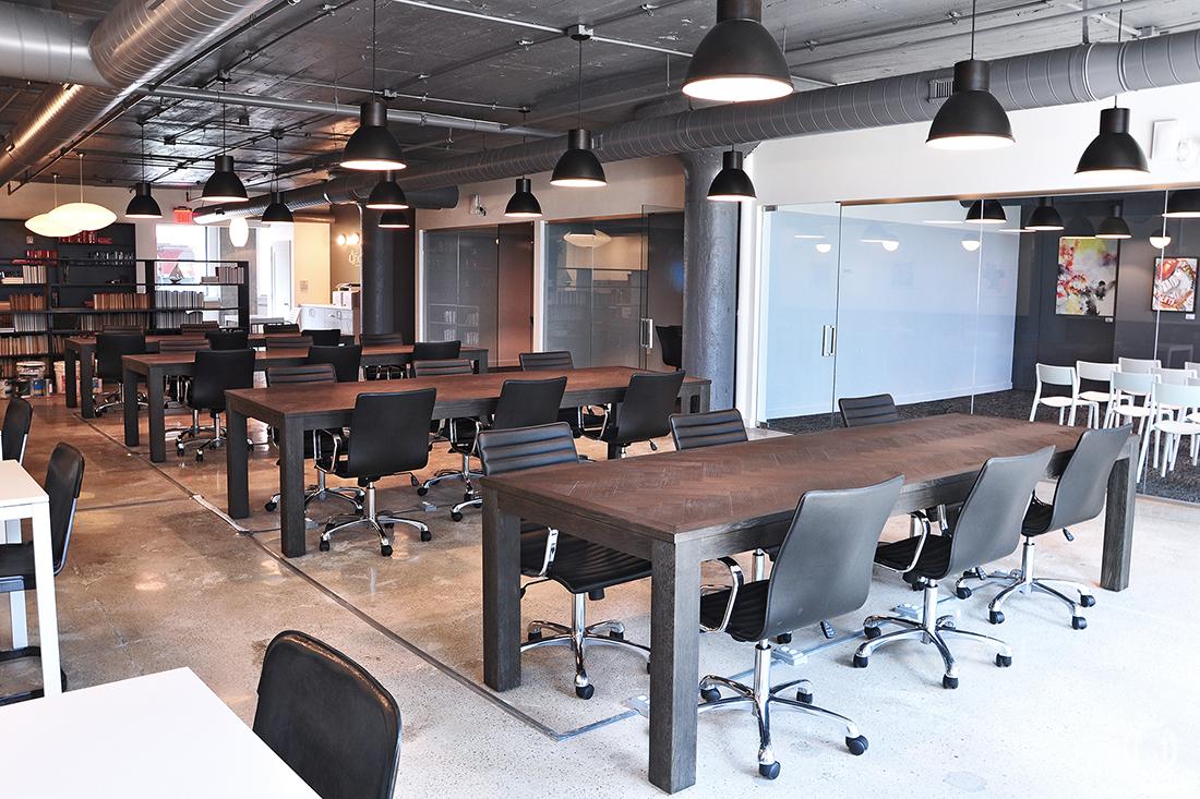 F1(Boston Coworking Commercial Office Design Boston Architect and Interior Designer).jpg