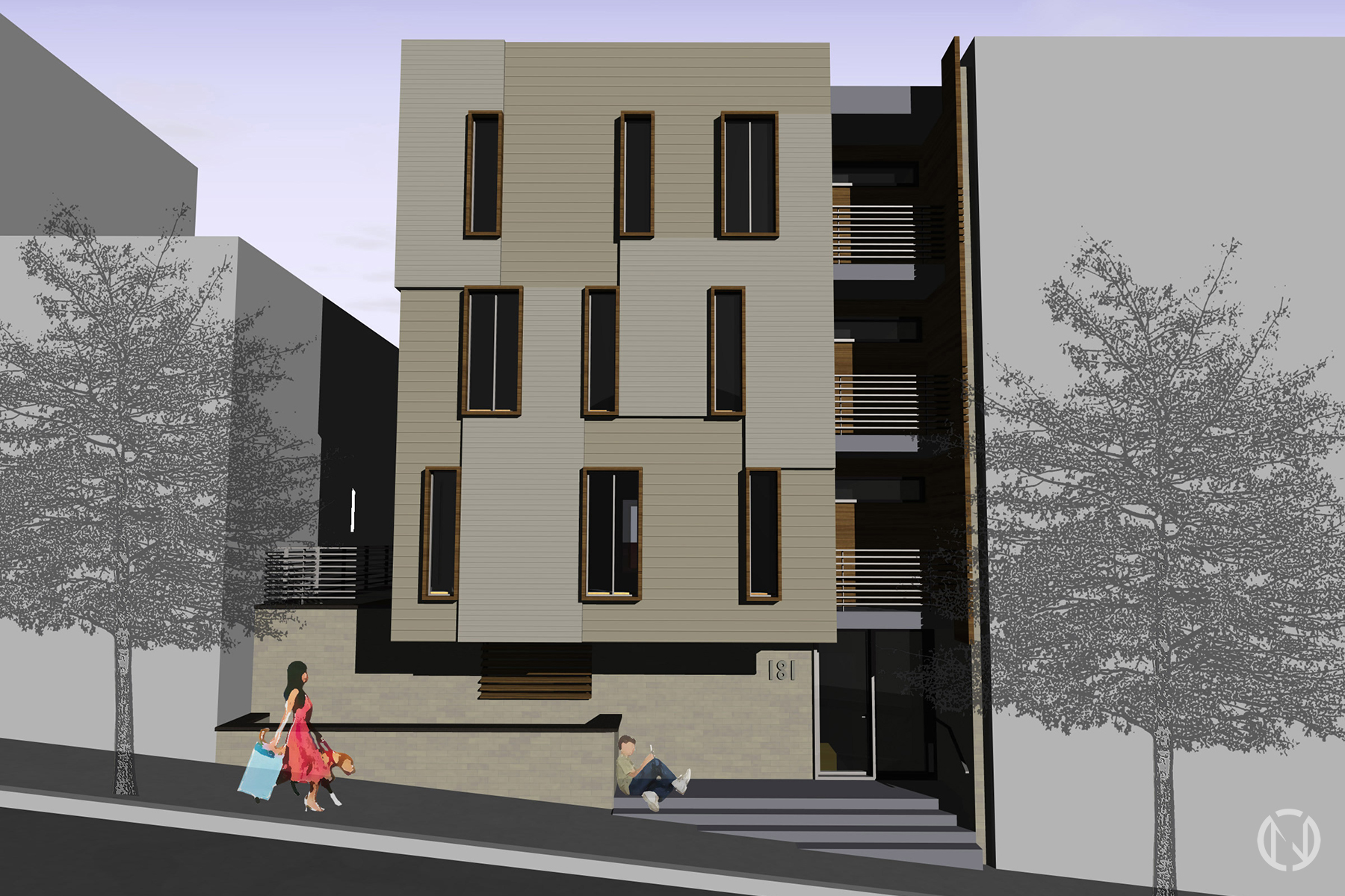 Brighton 3 (Boston Architect Modern Residential Development).jpg