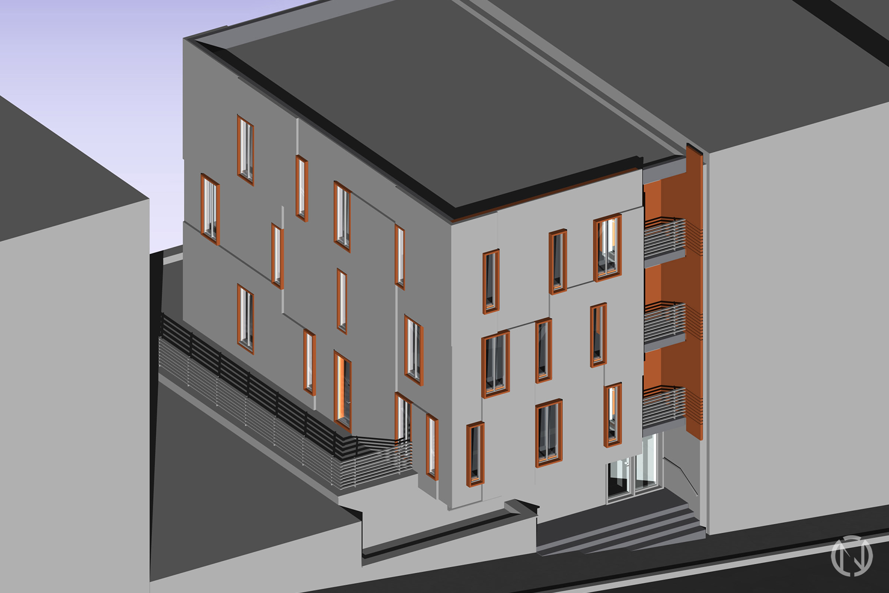 Brighton 8 (Boston Architect Modern Residential Development).jpg