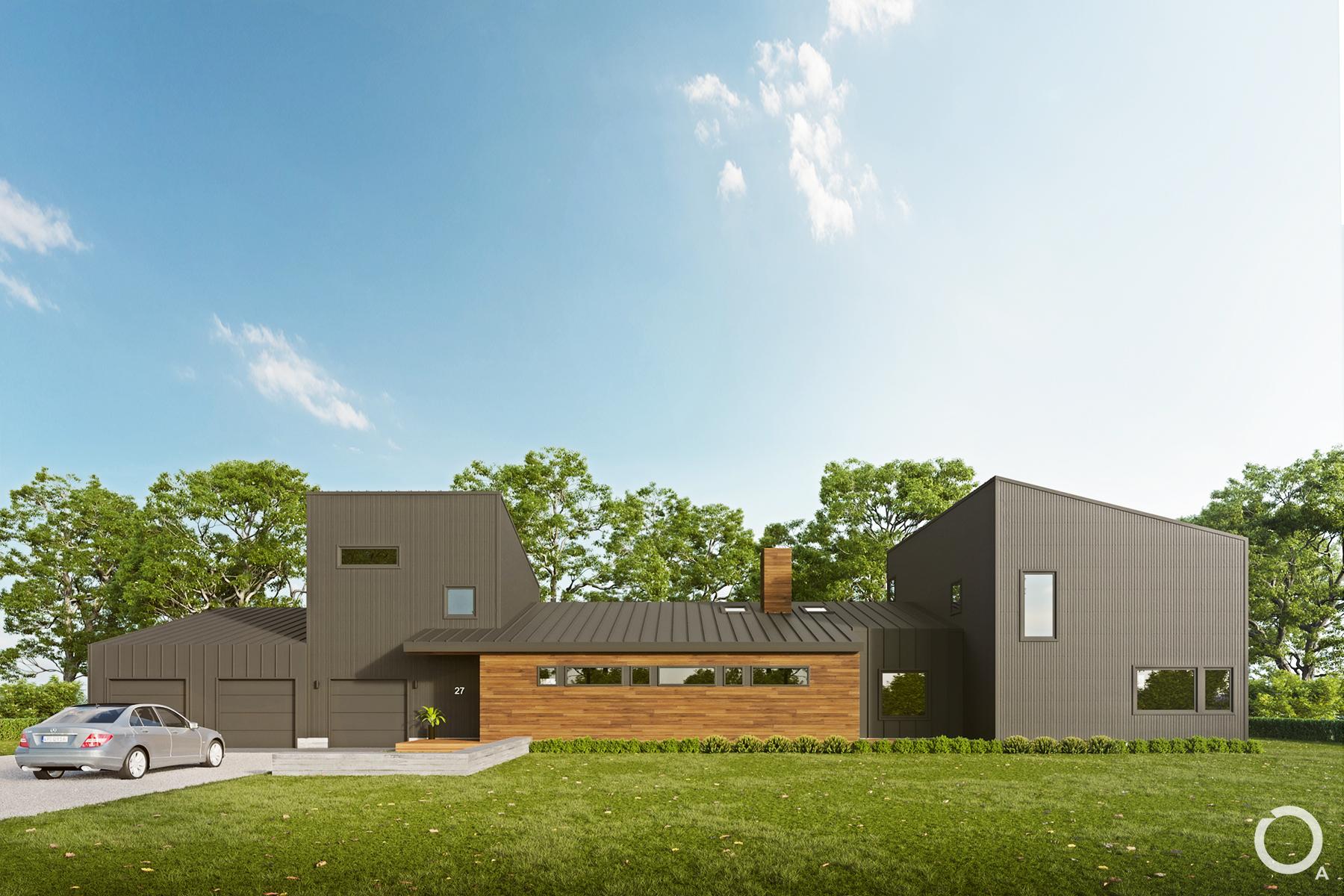 I (Maine House boston architect).jpg