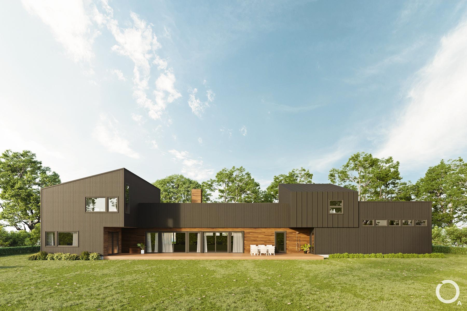 III (Maine House boston architect).jpg