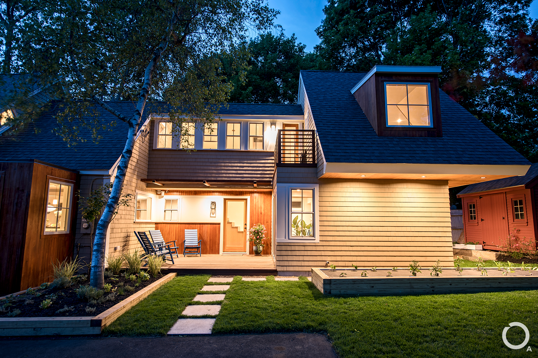 A1(south shore addition boston hingham architect).jpg