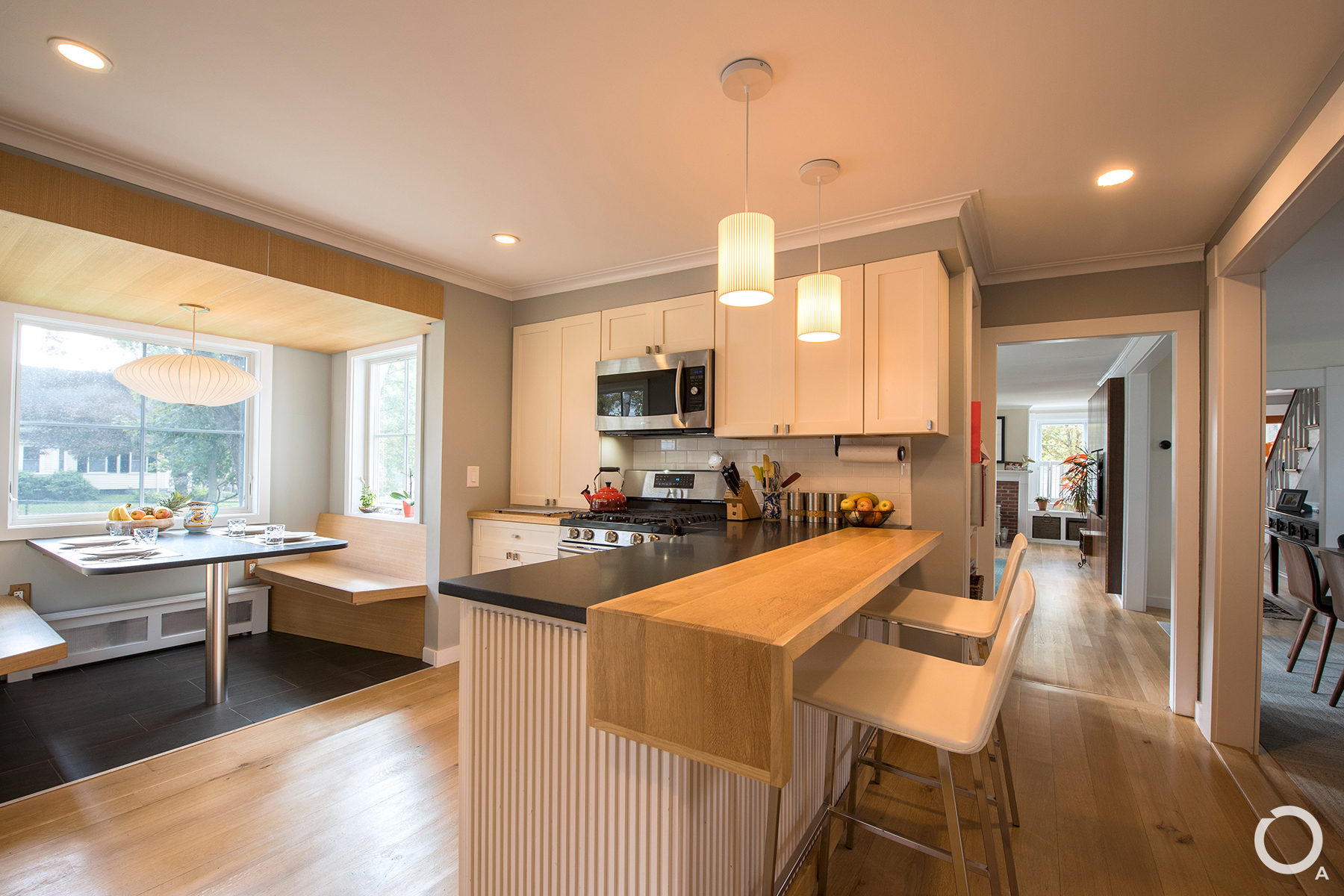 G1(south shore addition boston hingham architect).jpg