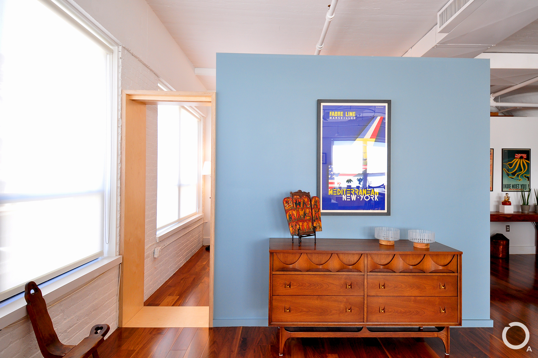 H1 (leather district loft boston architect interior designer).jpg