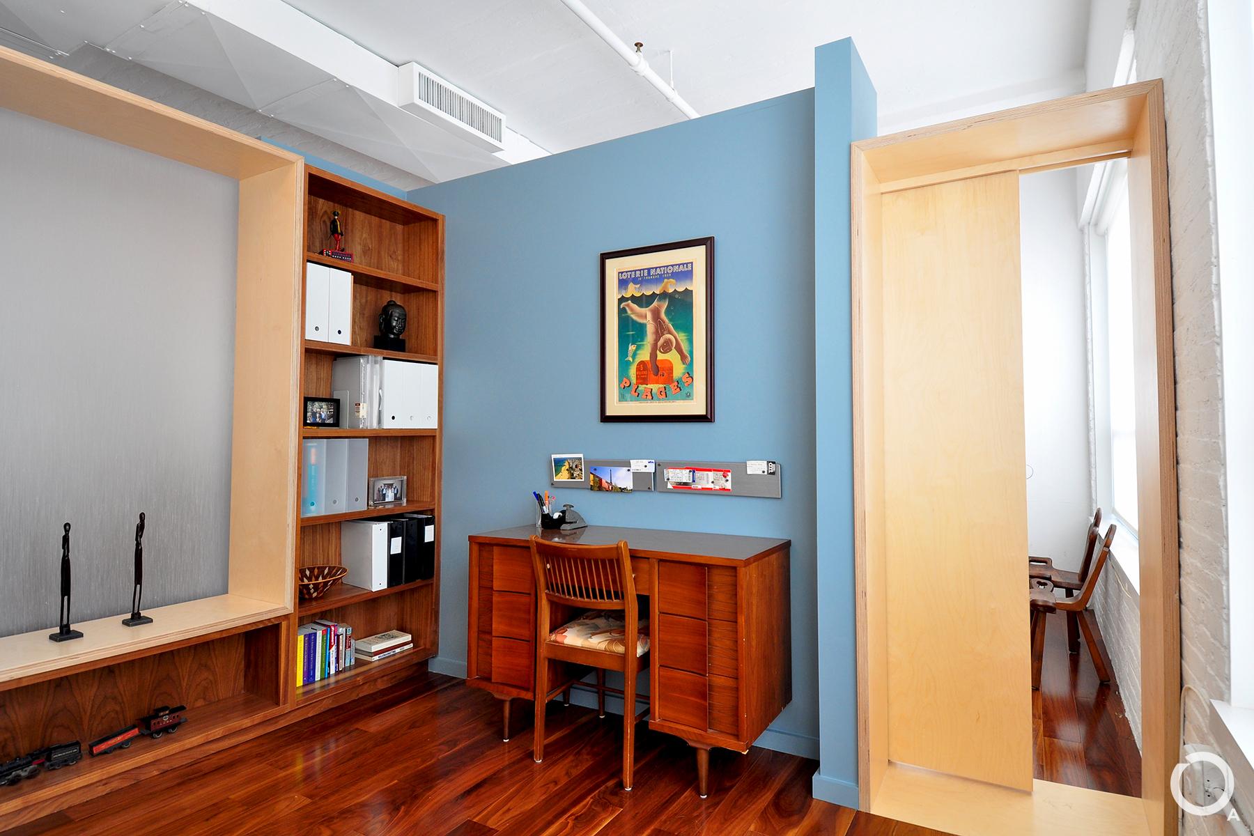 I1 (leather district loft boston architect interior designer).jpg