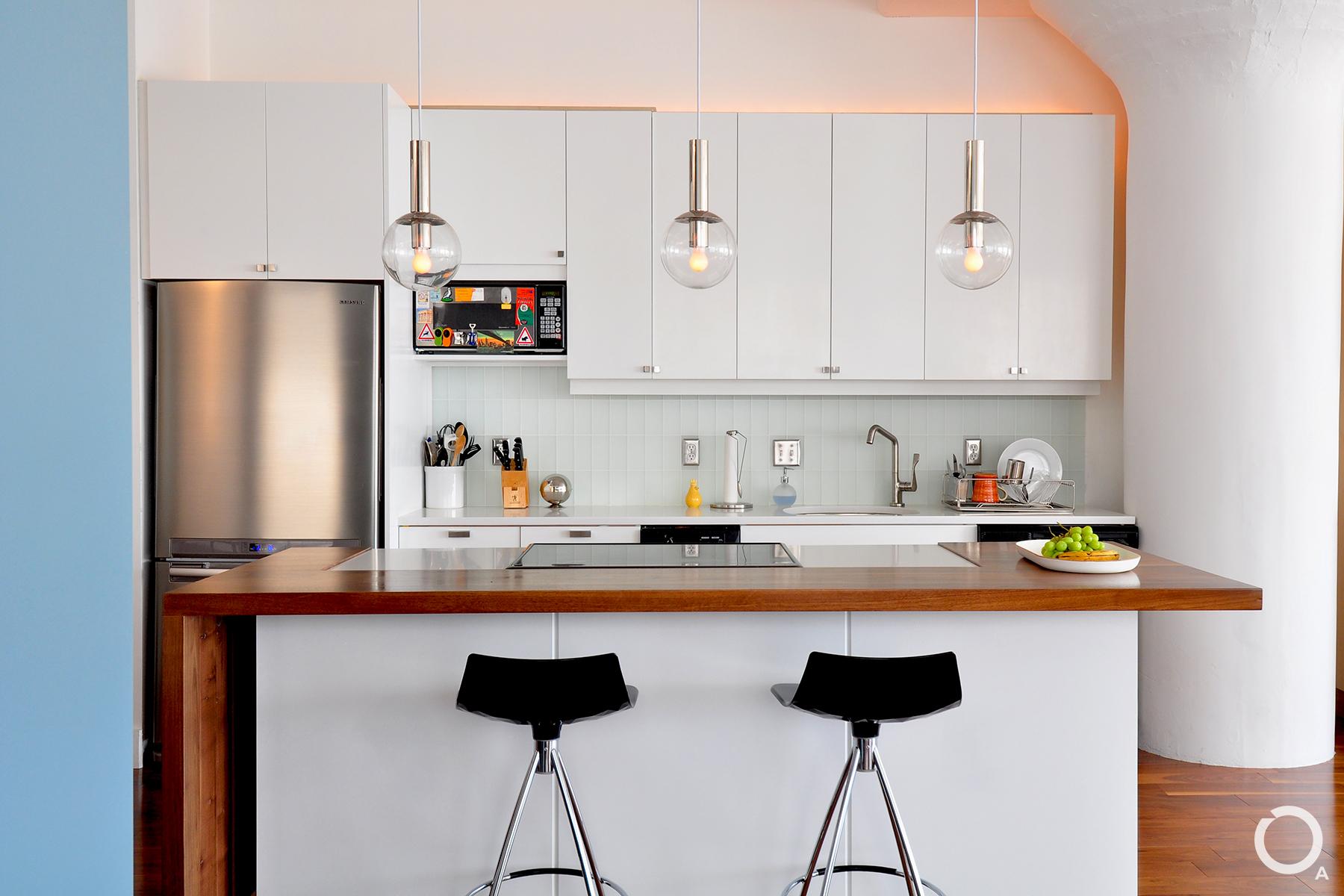 A1 (leather district loft boston architect interior designer).jpg