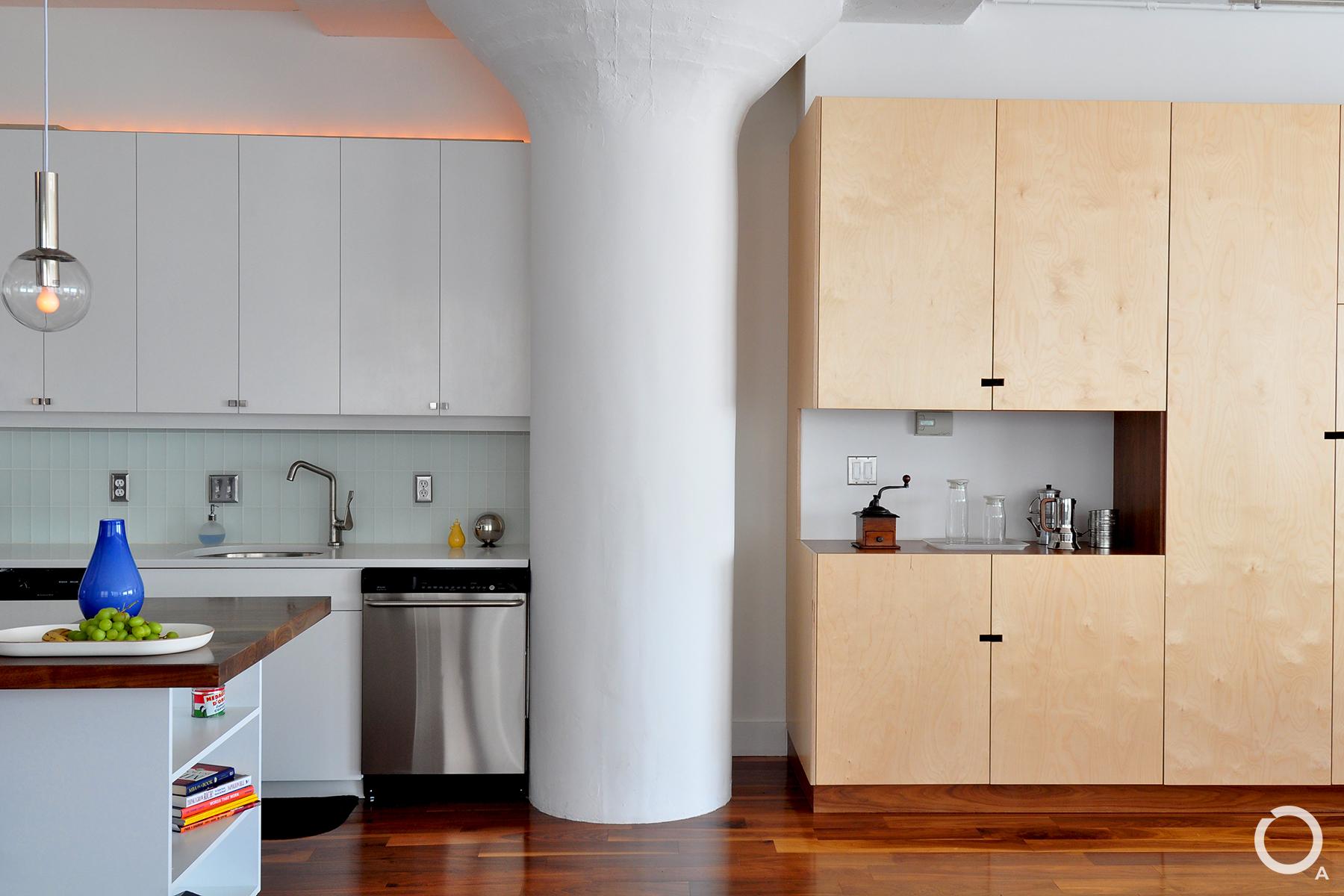 B1 (leather district loft boston architect interior designer).jpg