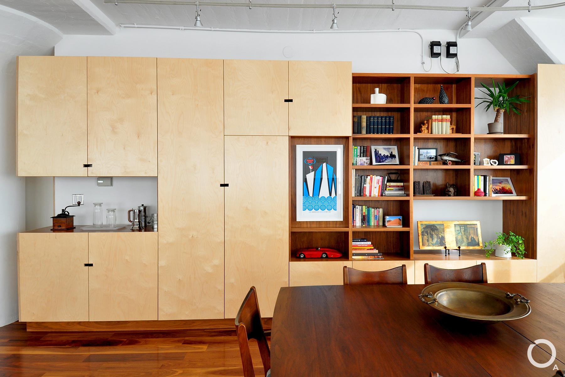C1 (leather district loft boston architect interior designer).jpg