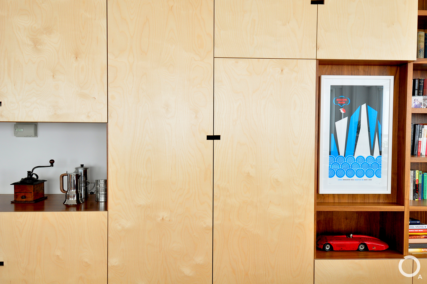 D1 (leather district loft boston architect interior designer).jpg