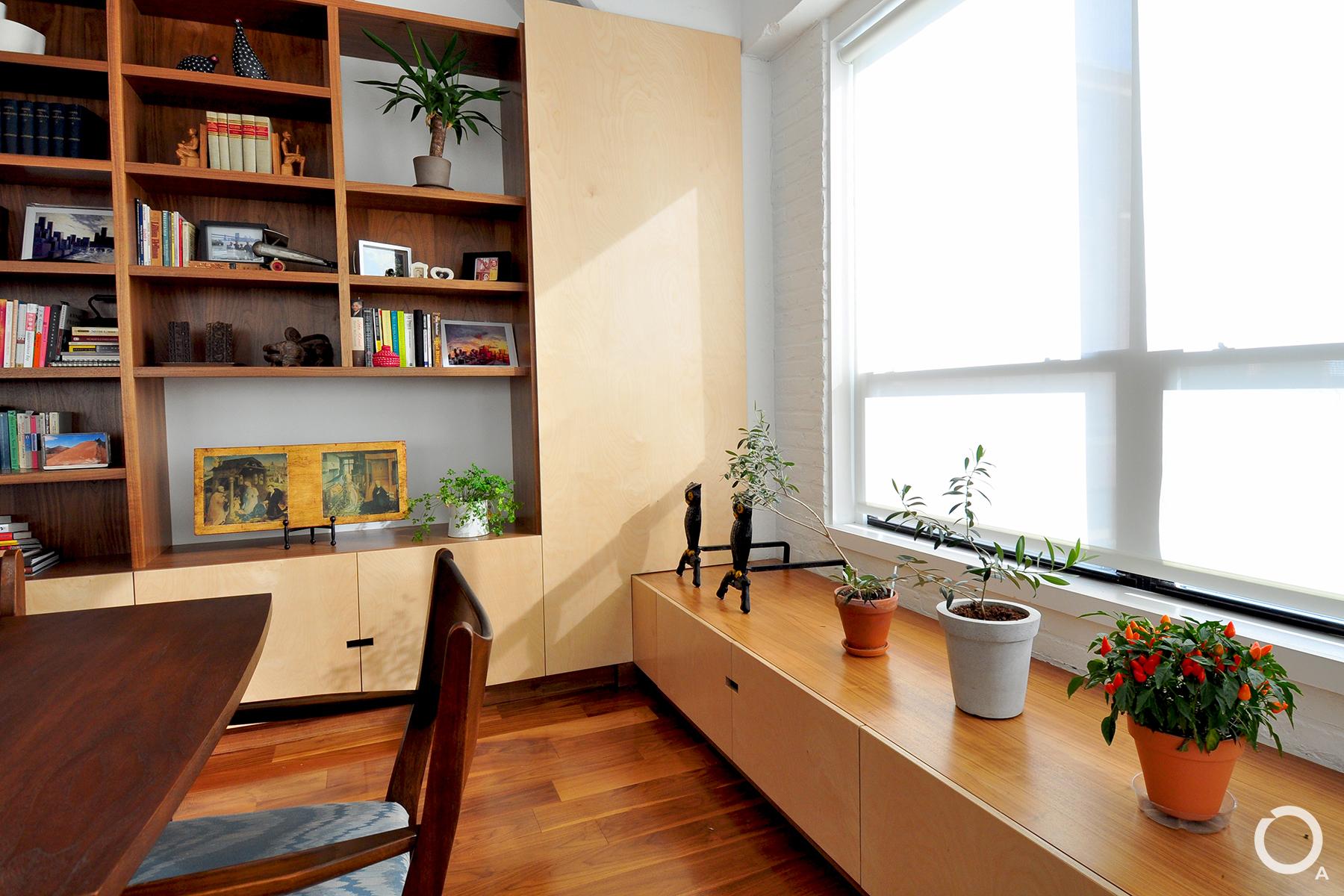 E1 (leather district loft boston architect interior designer).jpg