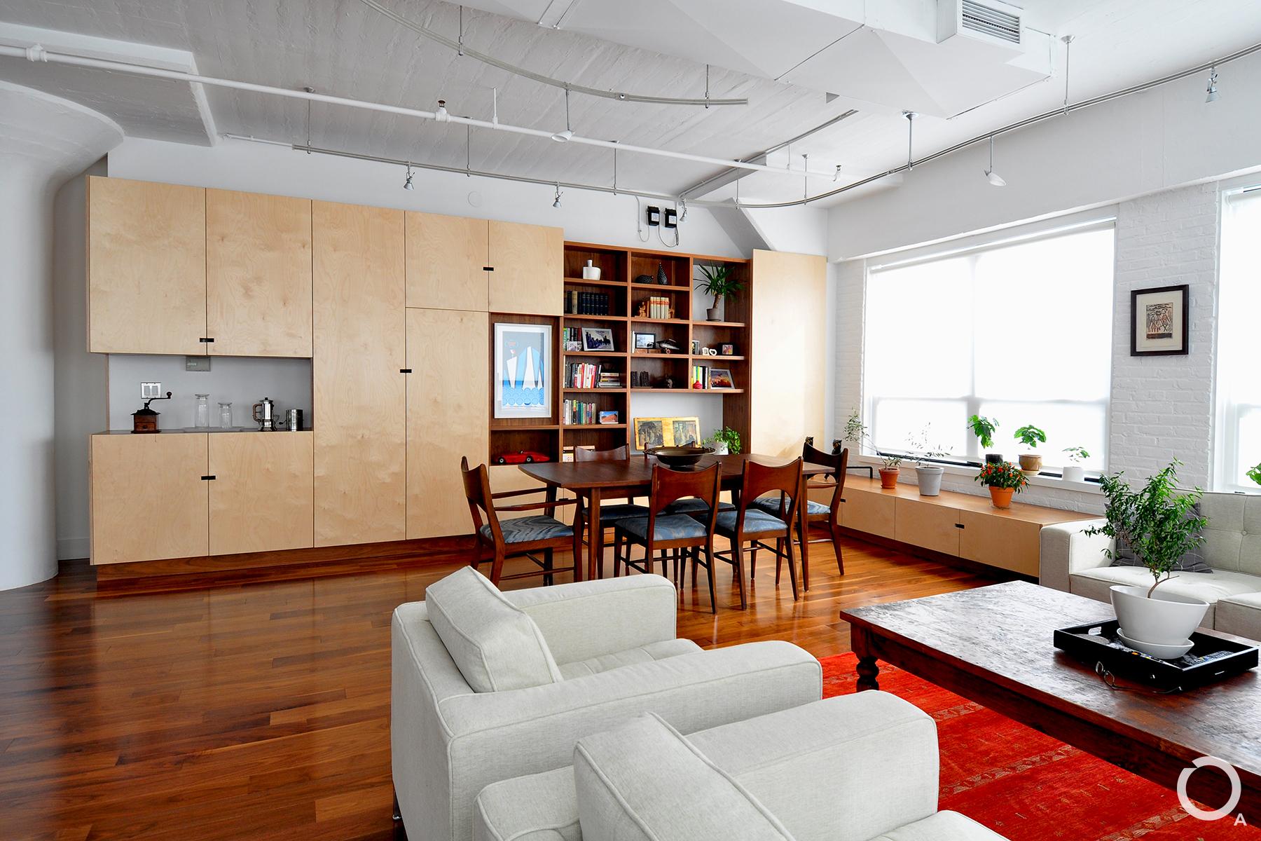 F1 (leather district loft boston architect interior designer).jpg