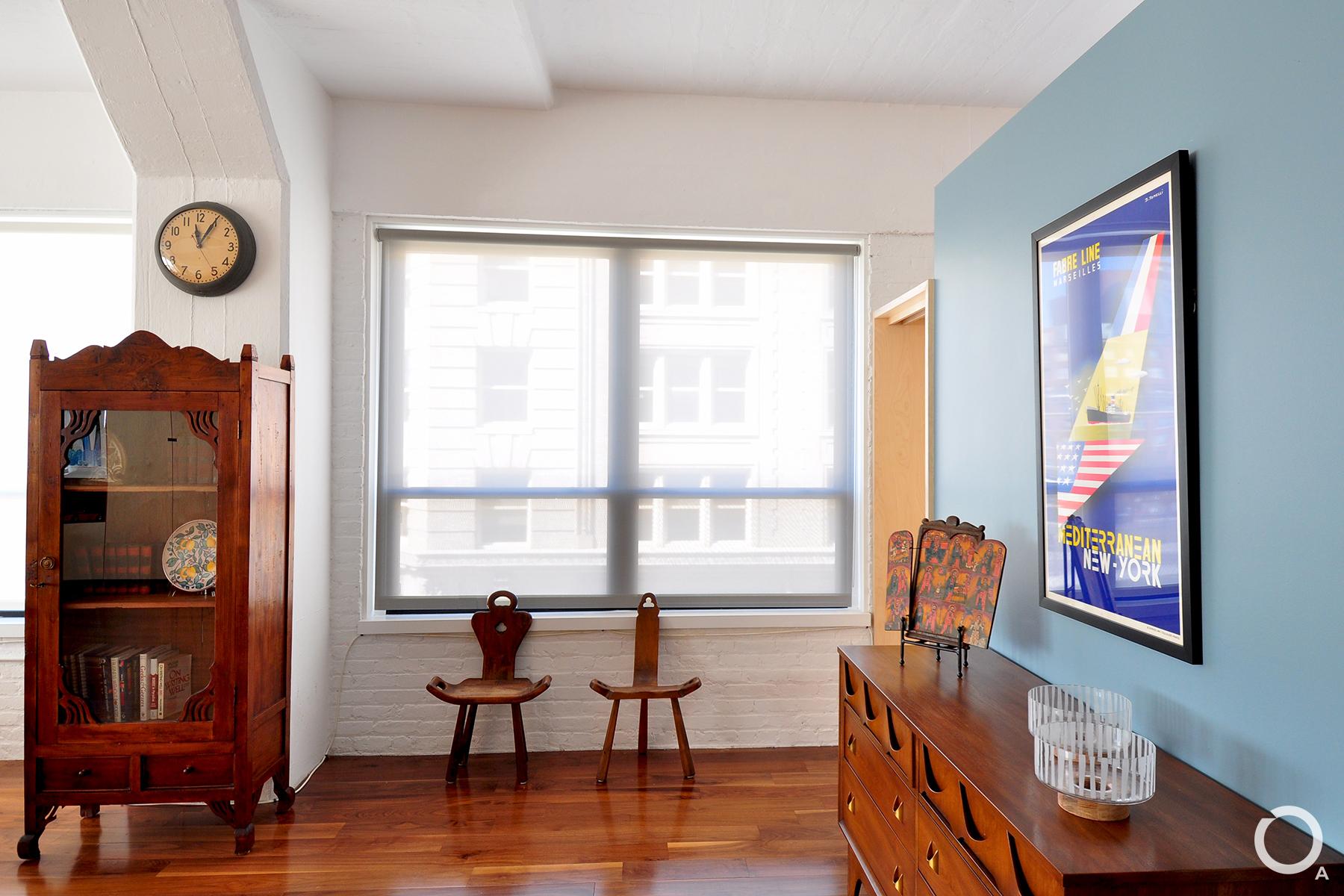 G1 (leather district loft boston architect interior designer).jpg
