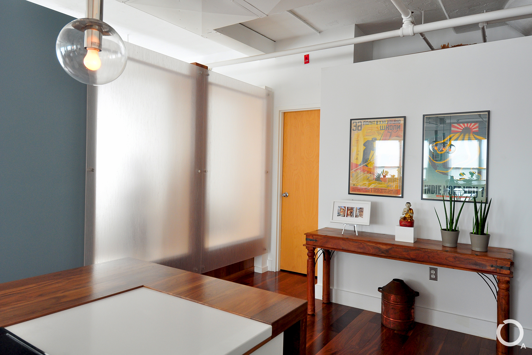 J1 (leather district loft boston architect interior designer).jpg