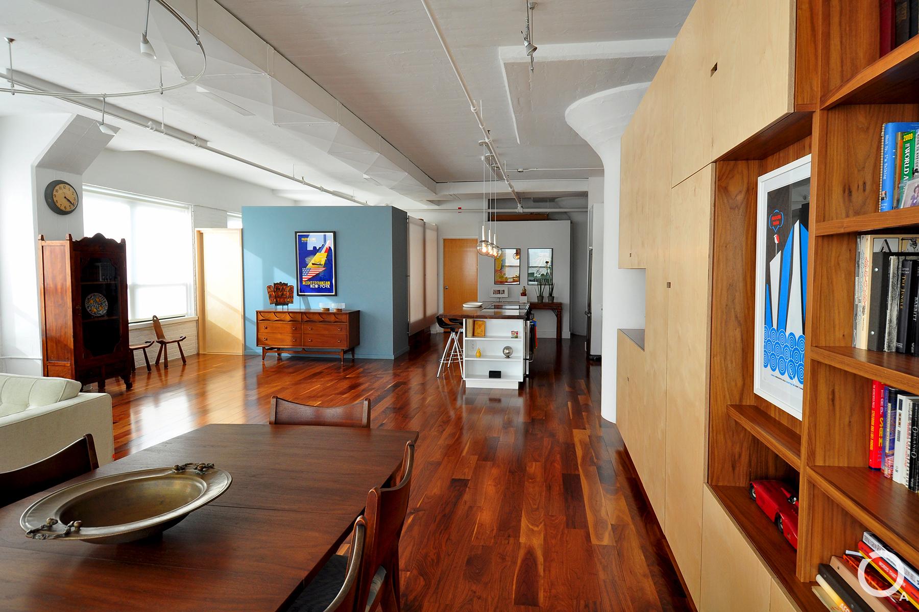 K1 (leather district loft boston architect interior designer).jpg