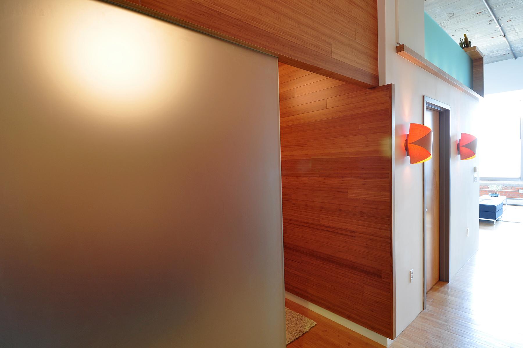 A1 (east boston loft boston architect interior designer).jpg