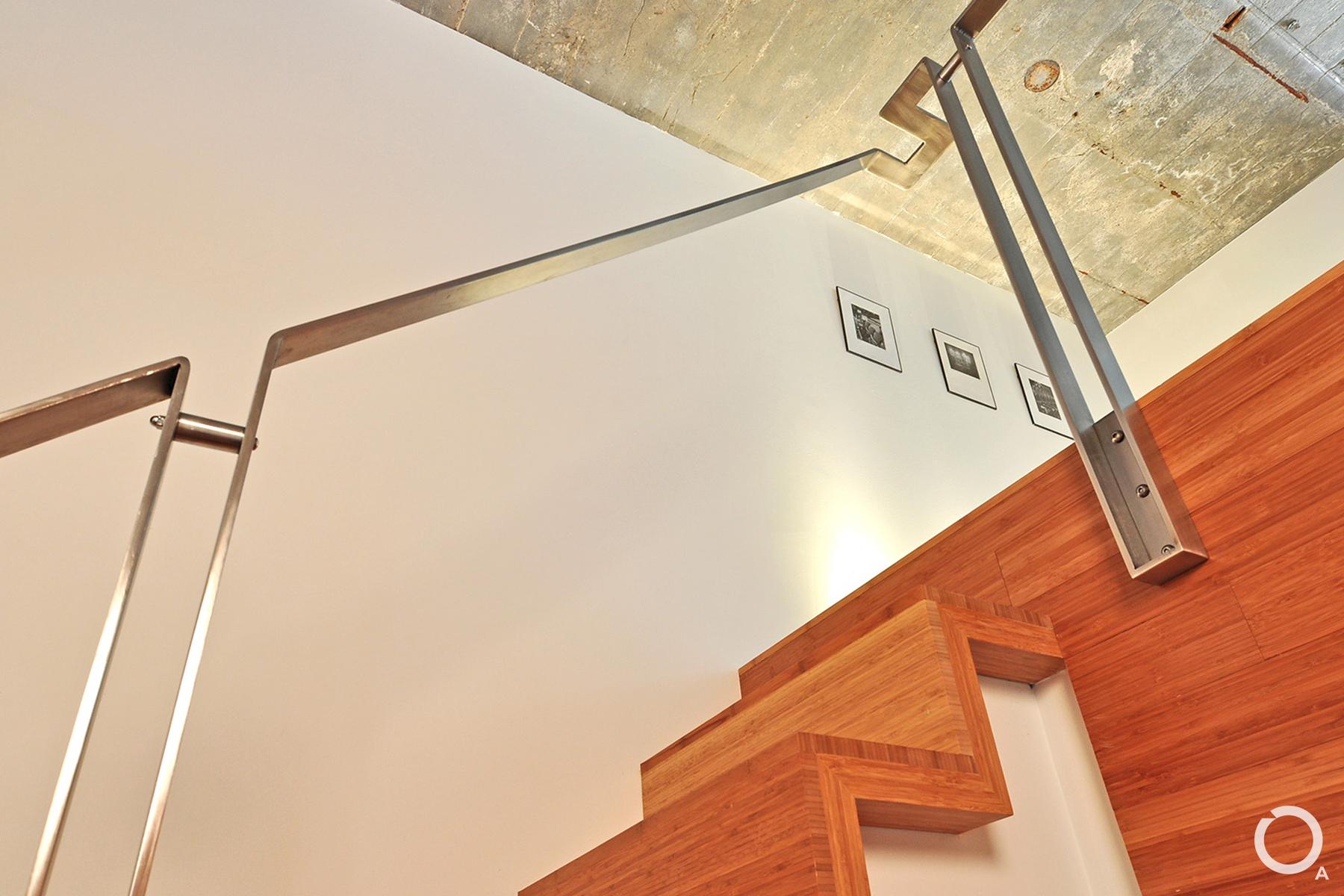 D1 (east boston loft boston architect interior designer).jpg