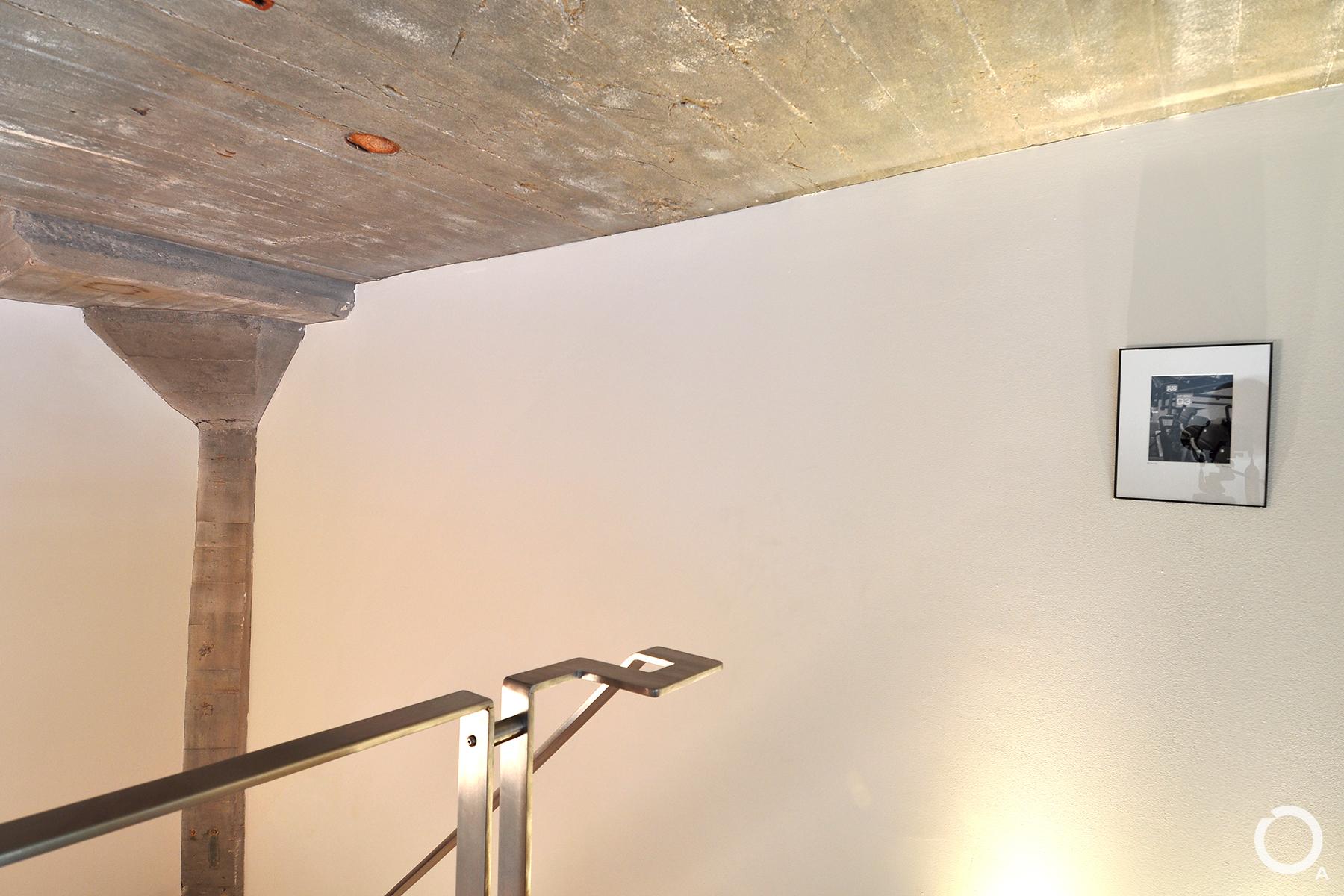 F1 (east boston loft boston architect interior designer).jpg