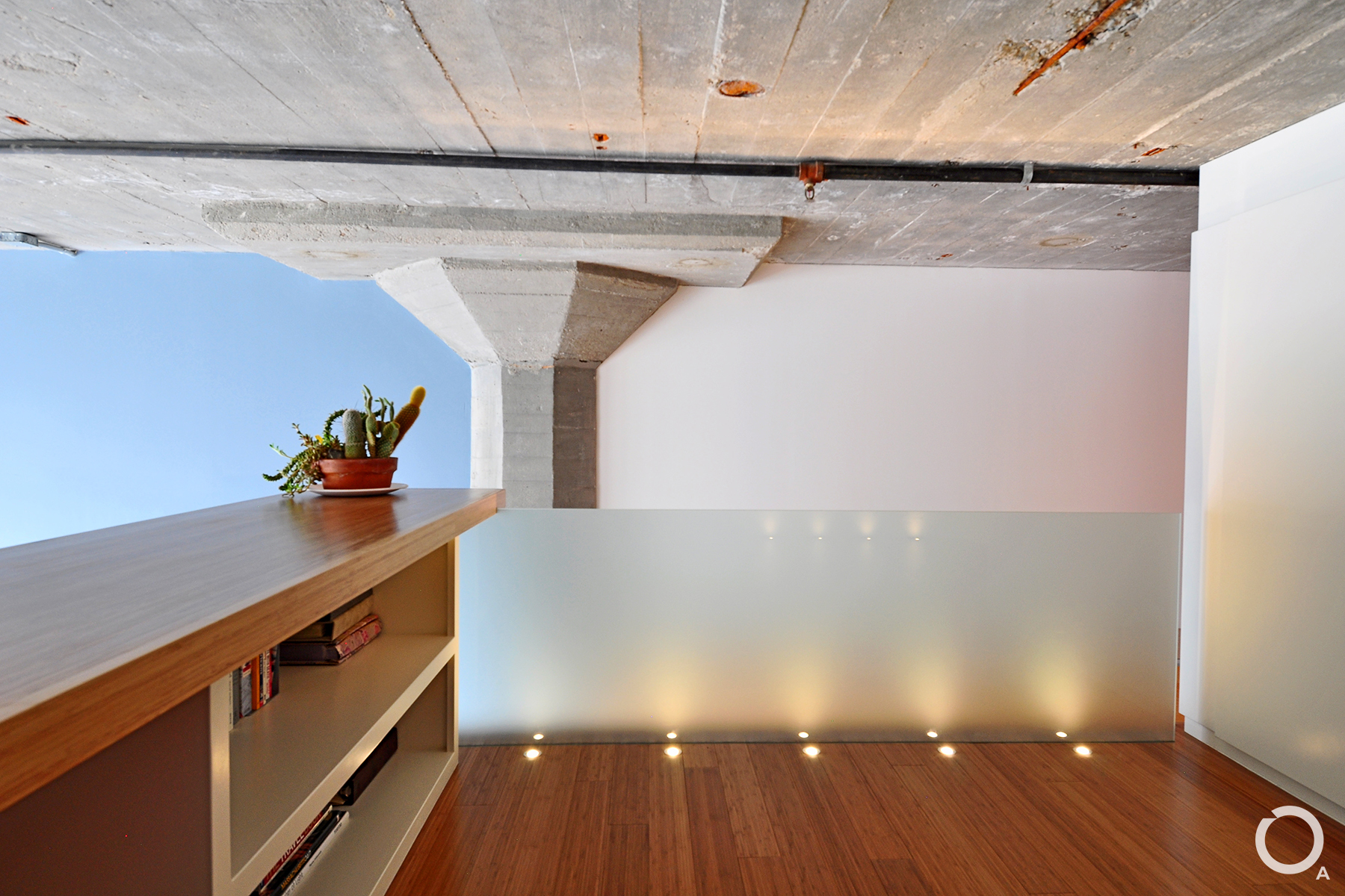 G1 (east boston loft boston architect interior designer).jpg
