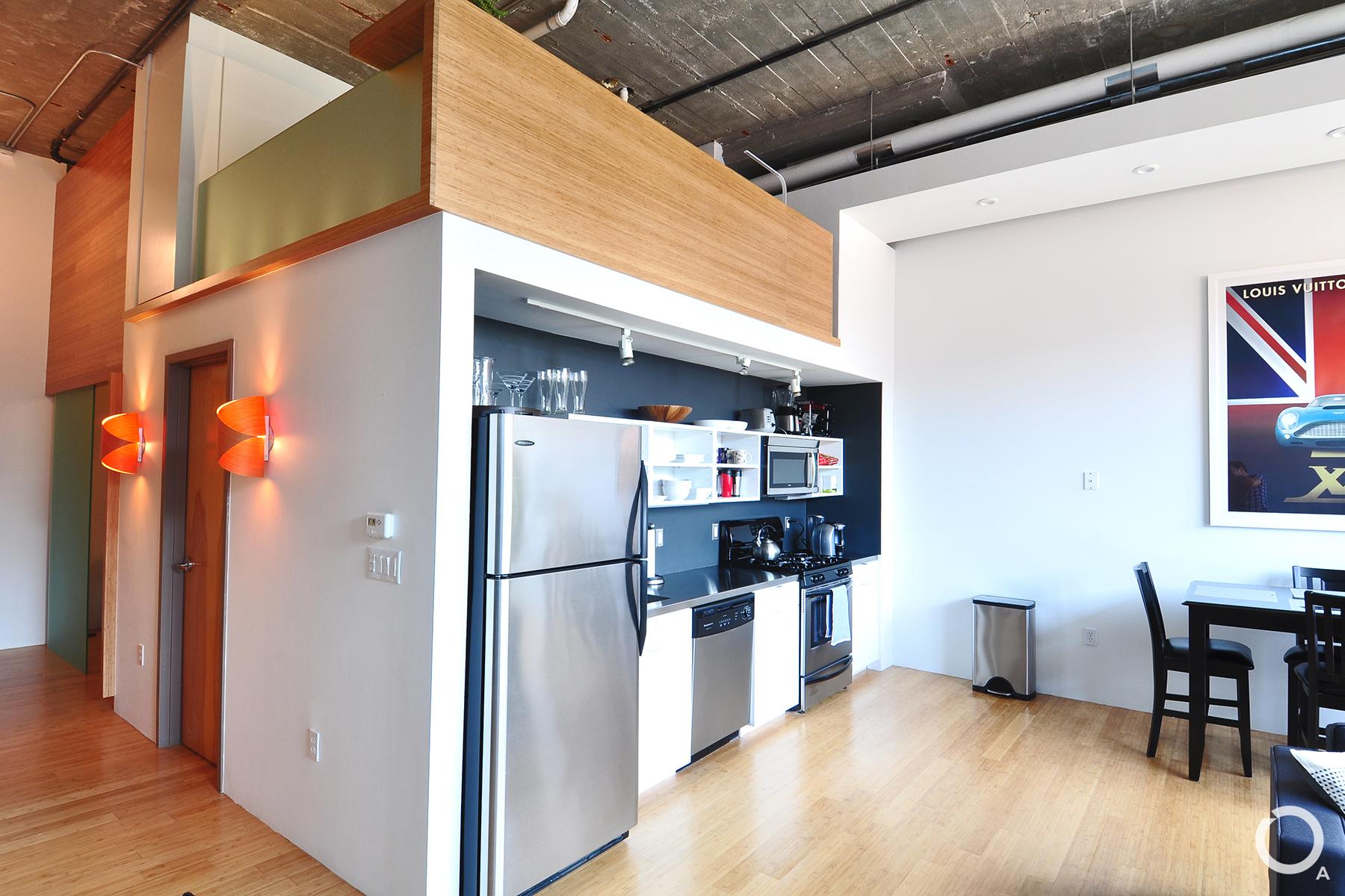 I1 (east boston loft boston architect interior designer).jpg